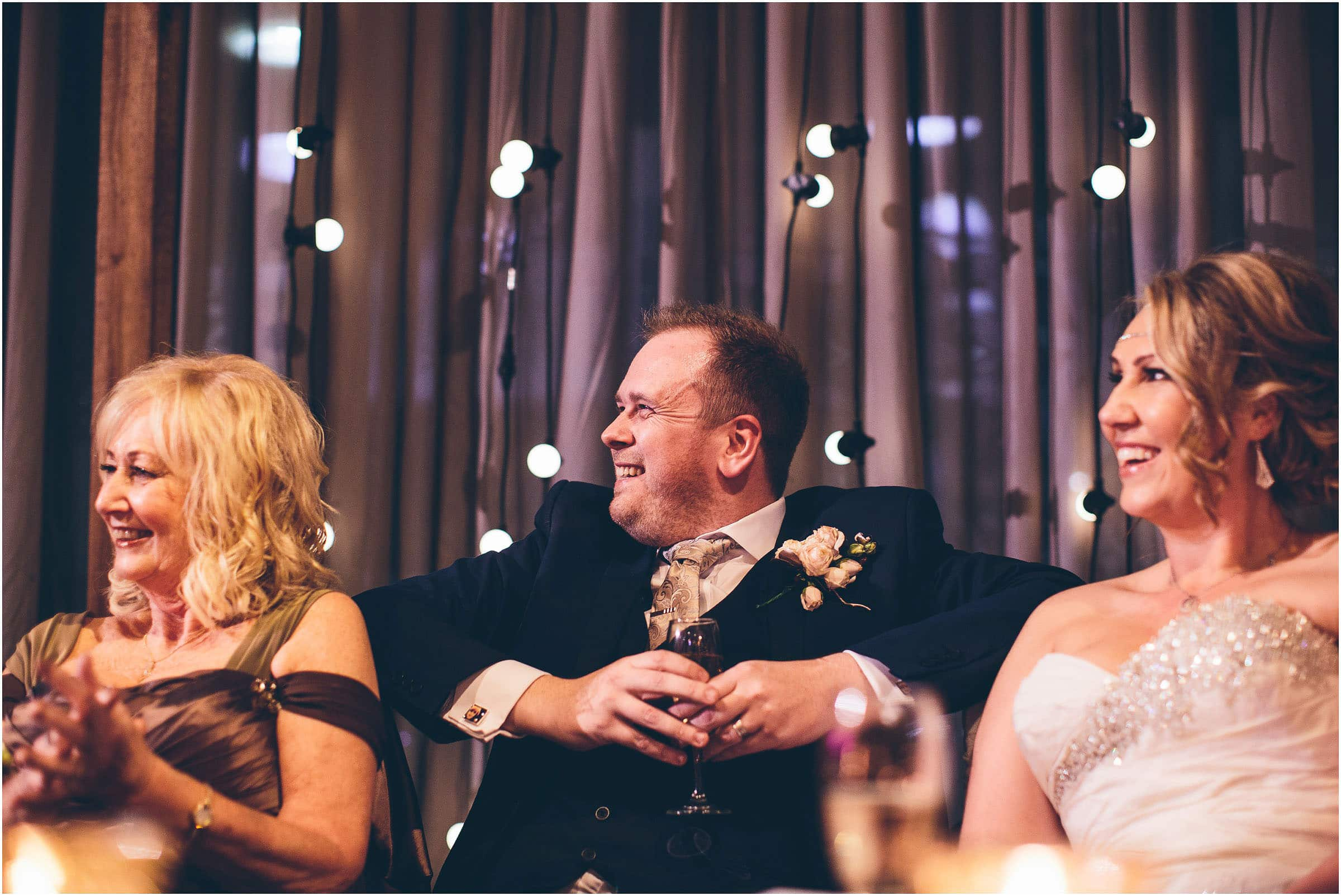 The_Place_Hotel_Wedding_Photography_0080