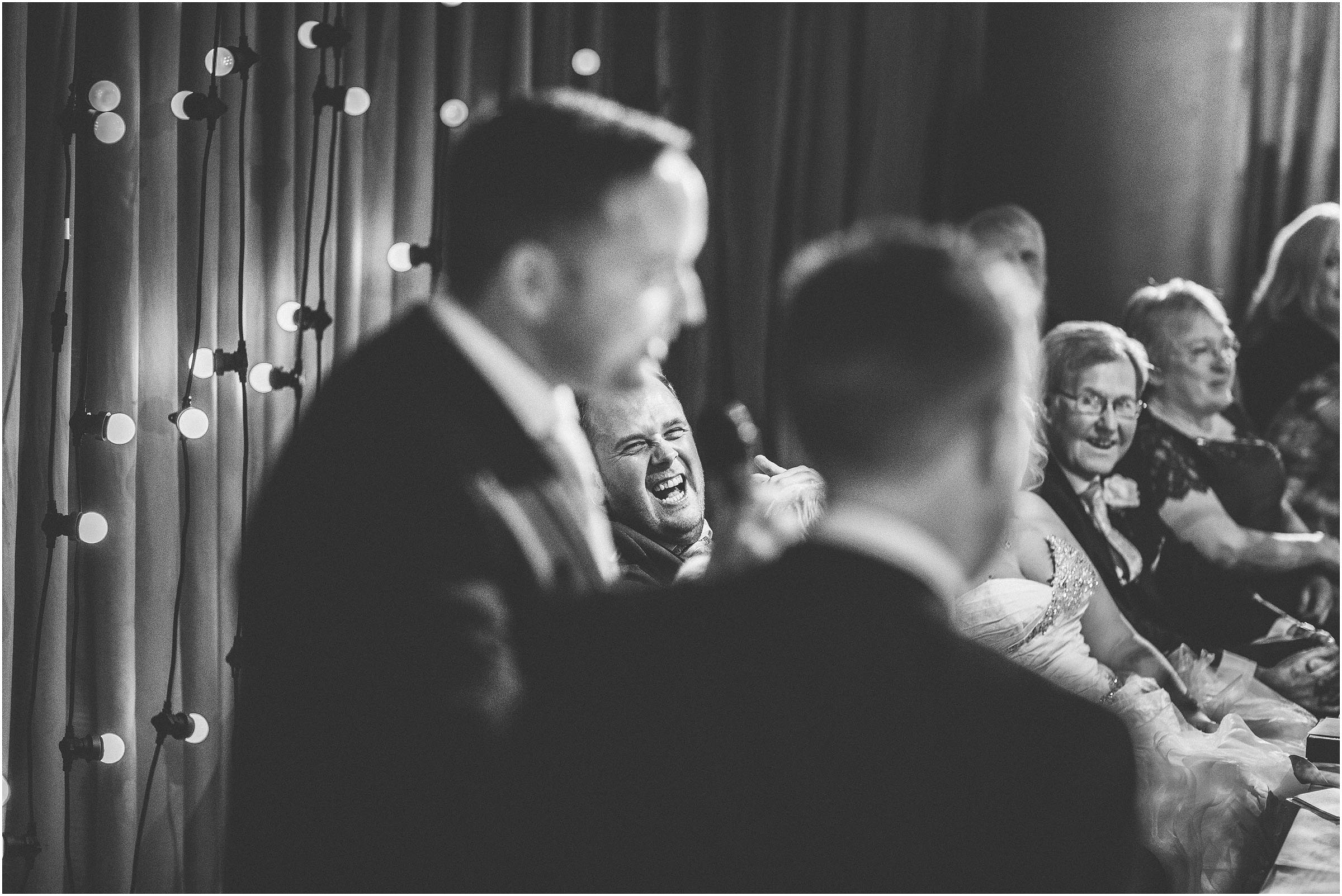 The_Place_Hotel_Wedding_Photography_0083