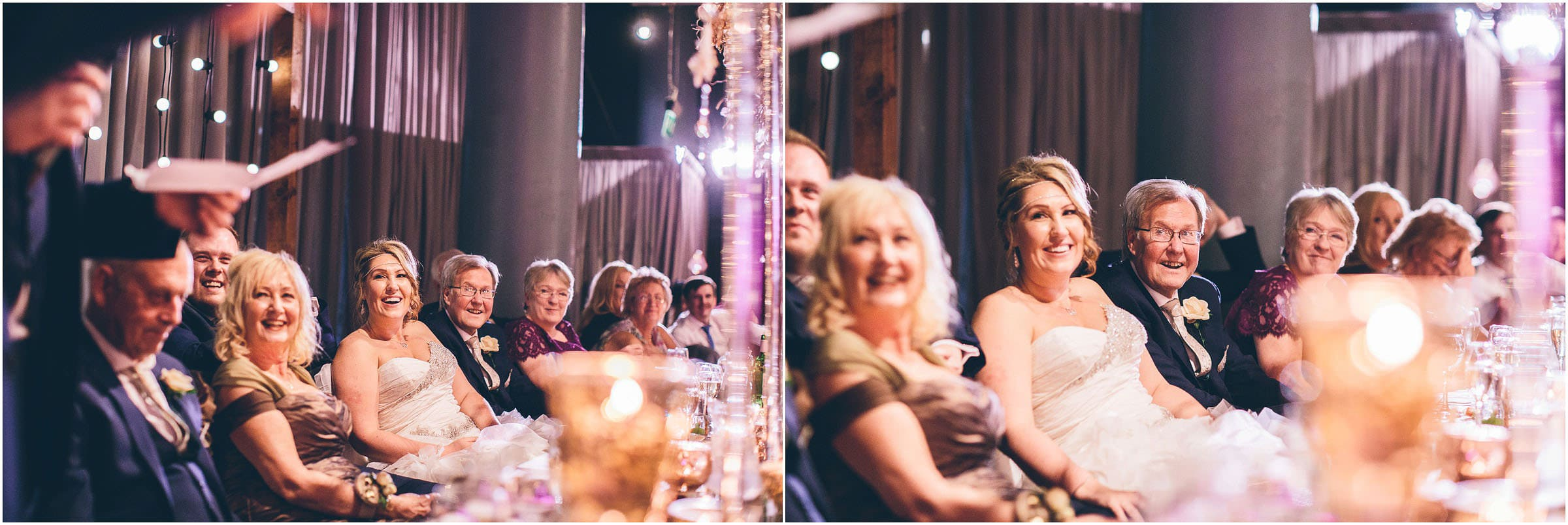 The_Place_Hotel_Wedding_Photography_0084