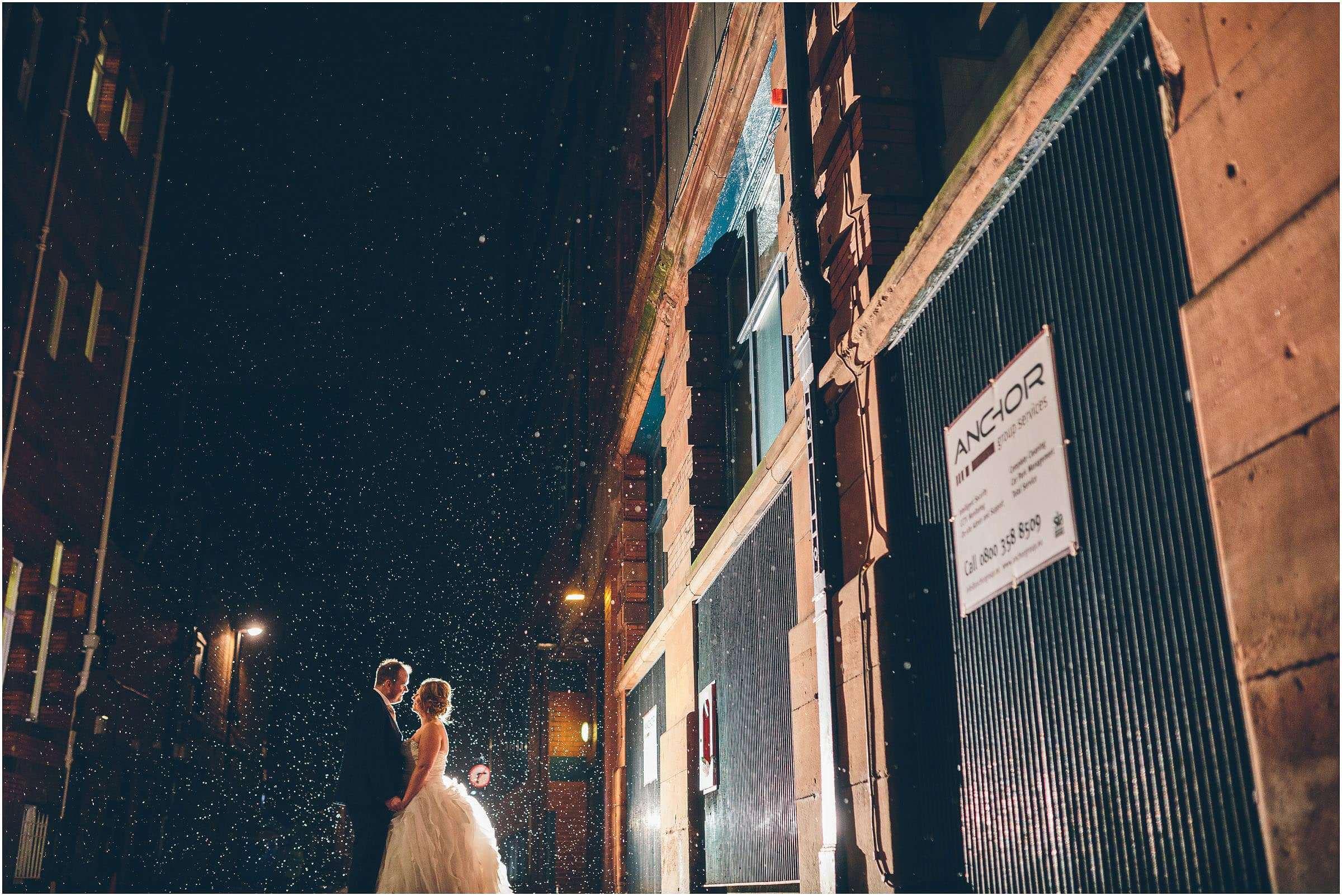 The_Place_Hotel_Wedding_Photography_0088