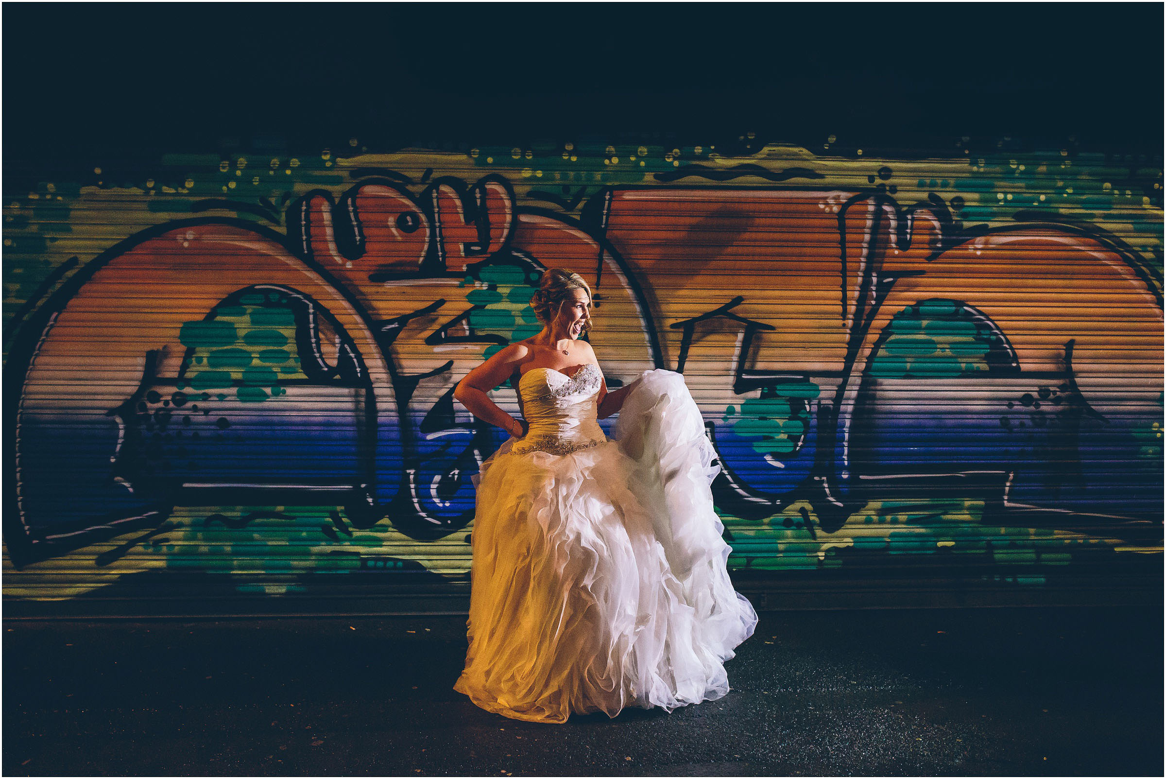 The_Place_Hotel_Wedding_Photography_0090
