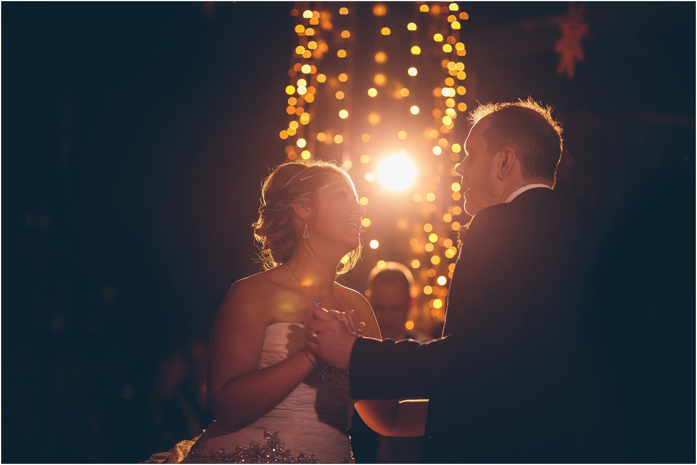 The_Place_Hotel_Wedding_Photography_0095
