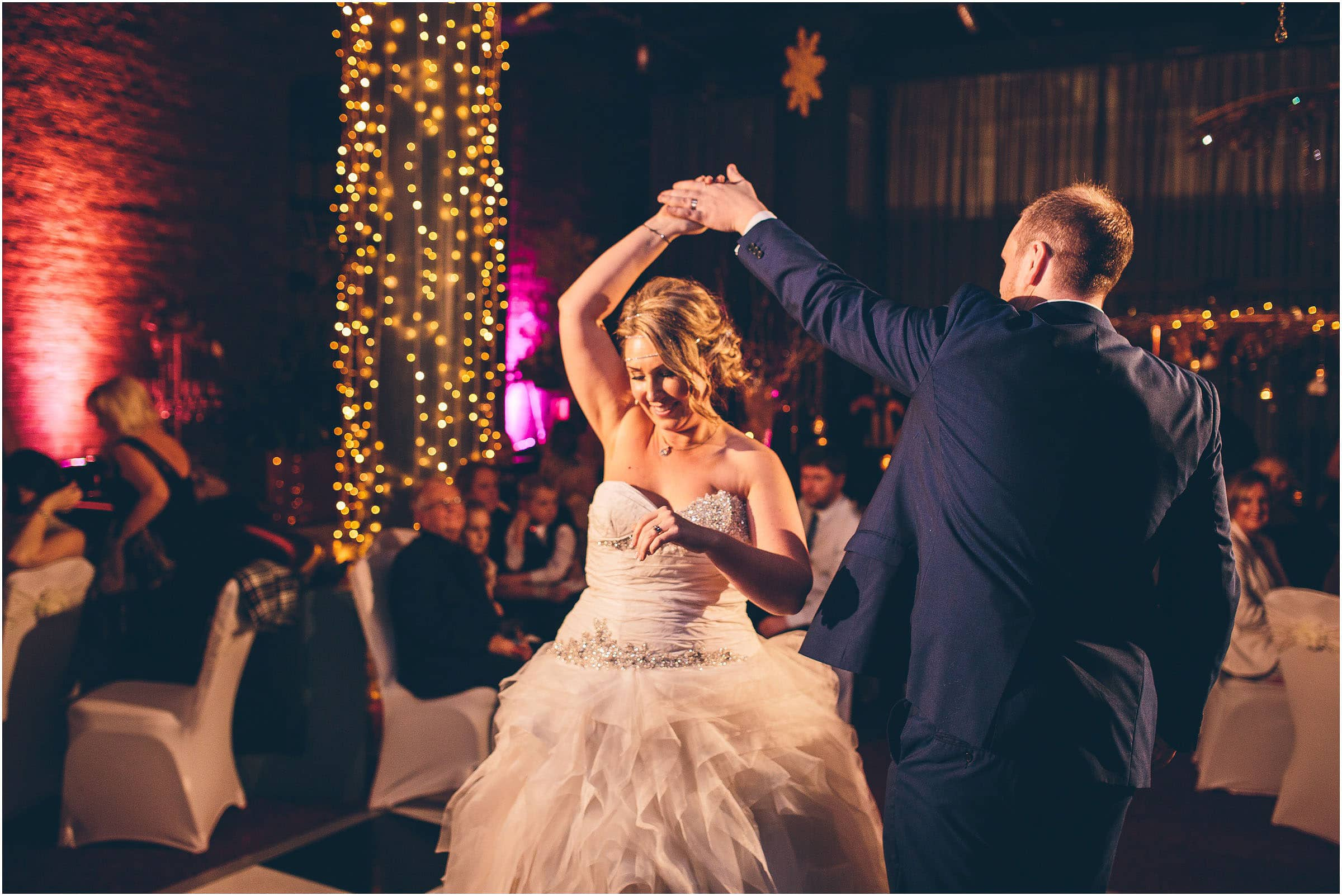The_Place_Hotel_Wedding_Photography_0097