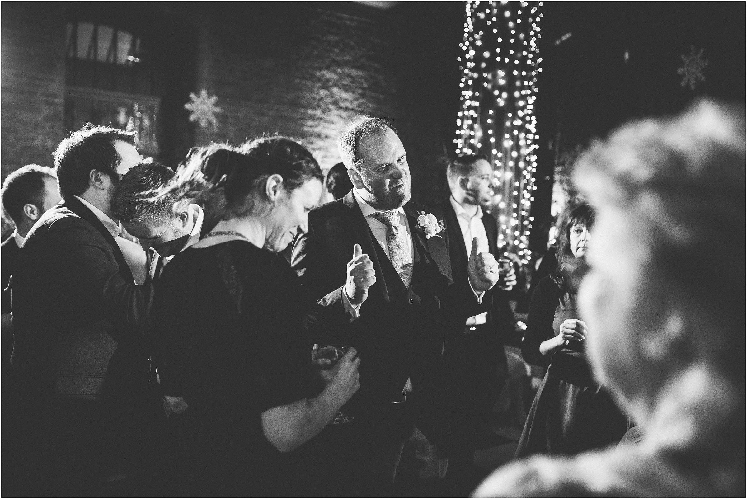 The_Place_Hotel_Wedding_Photography_0103