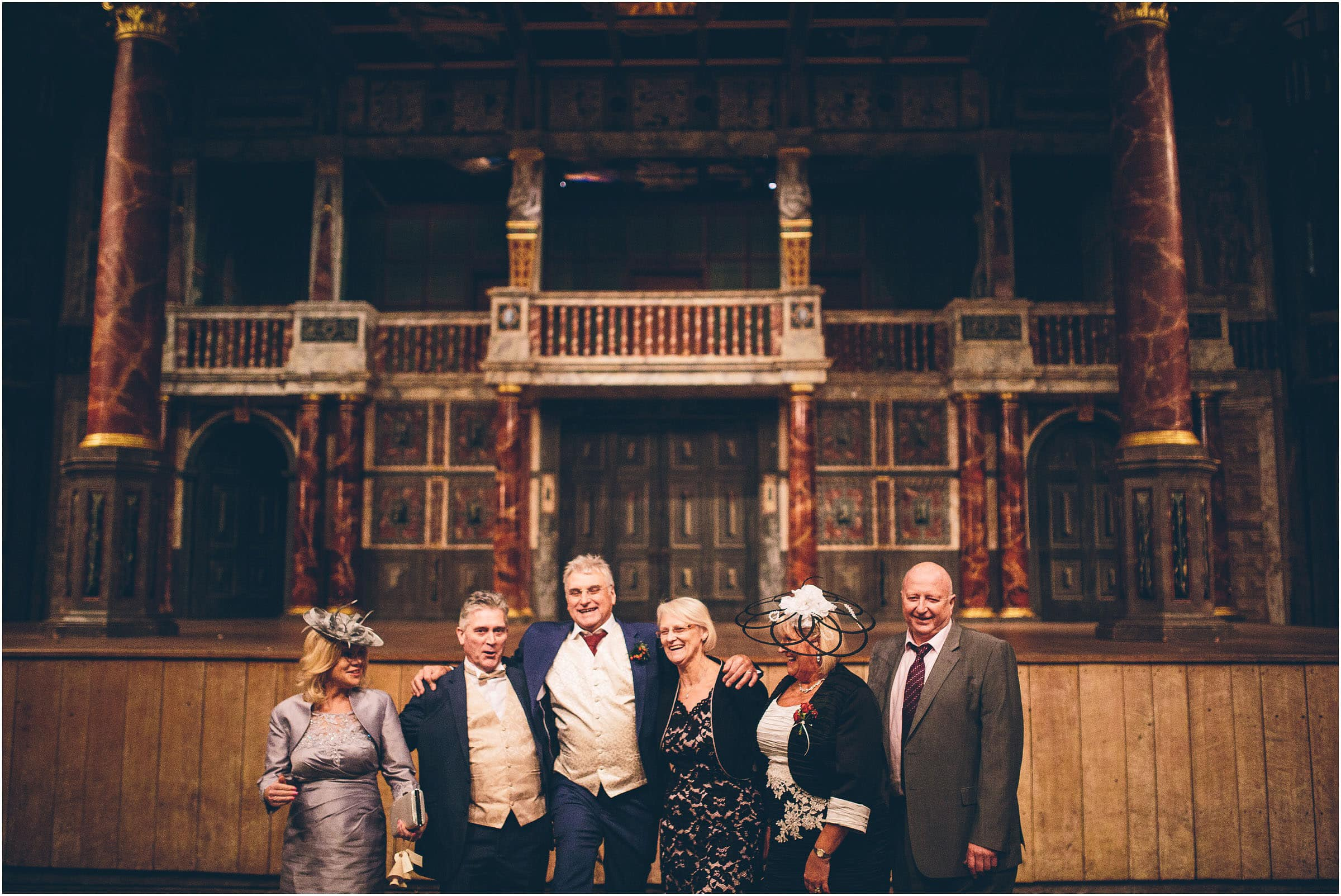 The_Swan_At_Shakespeare's_Globe_Wedding_Photography_0100