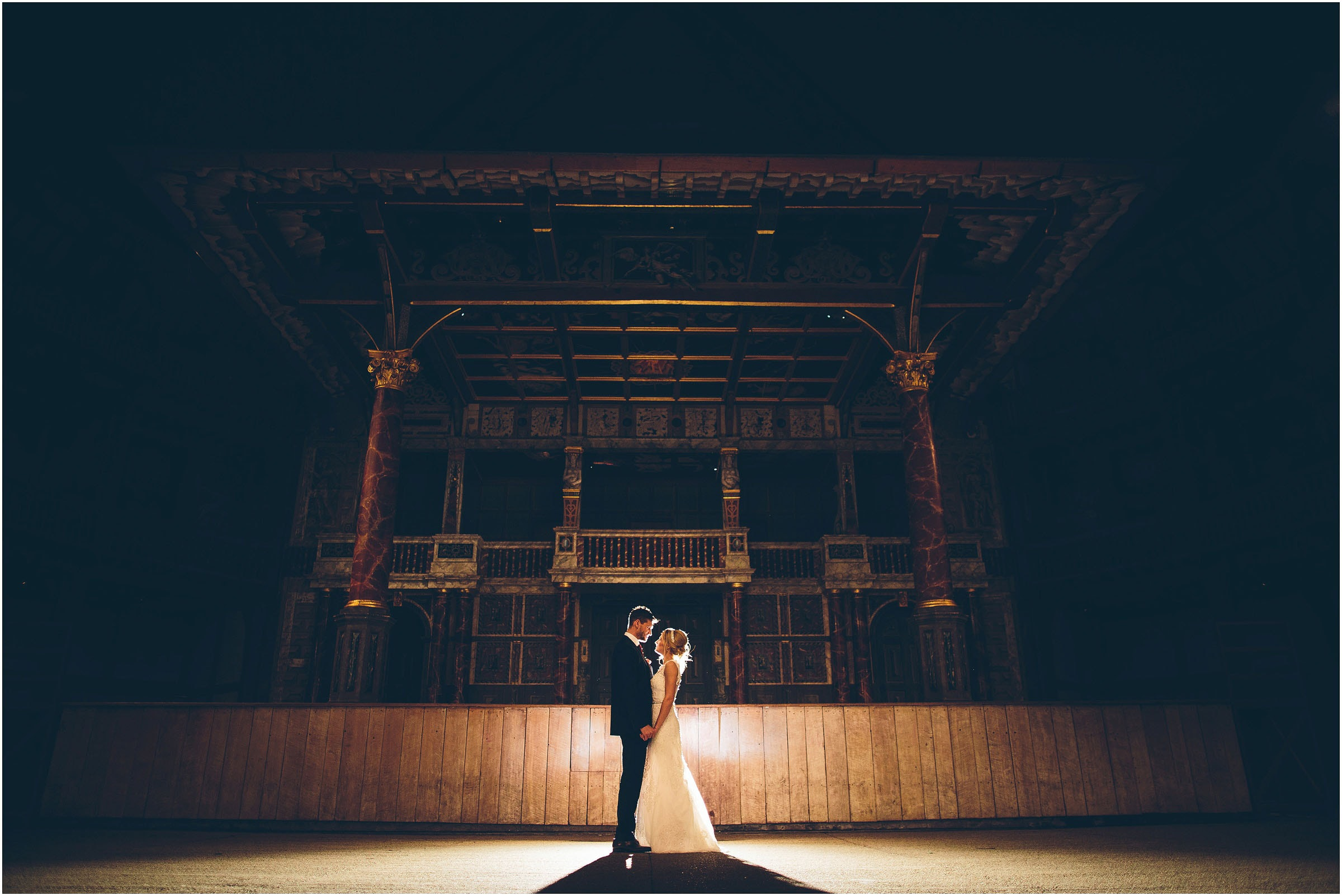The_Swan_At_Shakespeare's_Globe_Wedding_Photography_0101