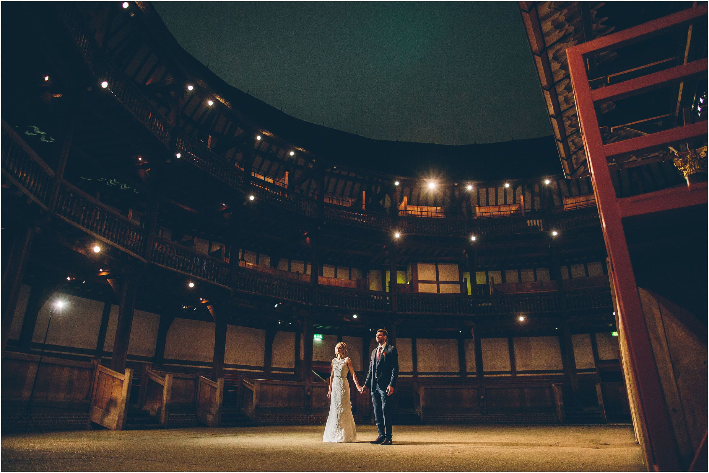 The_Swan_At_Shakespeare's_Globe_Wedding_Photography_0103