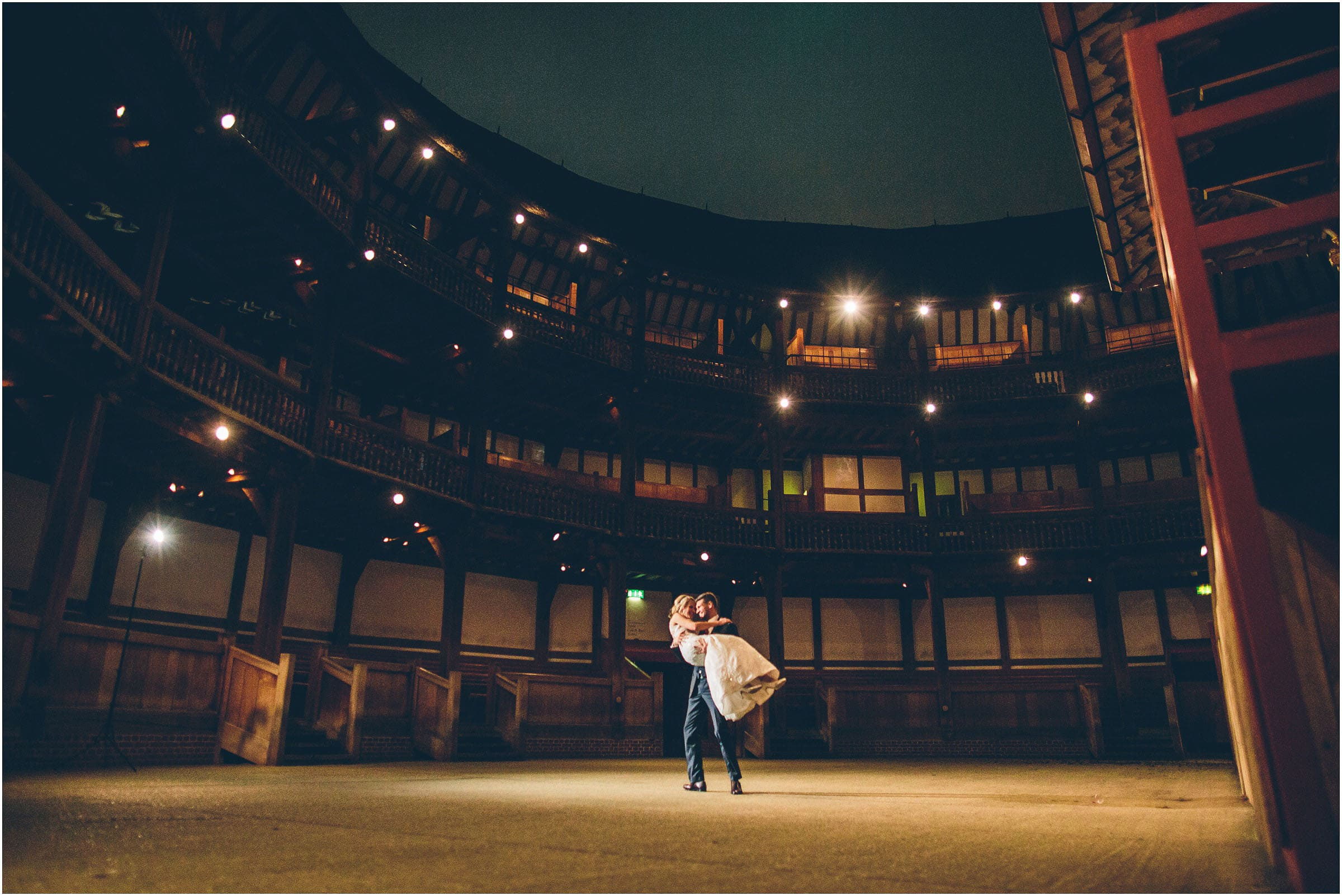 The_Swan_At_Shakespeare's_Globe_Wedding_Photography_0104