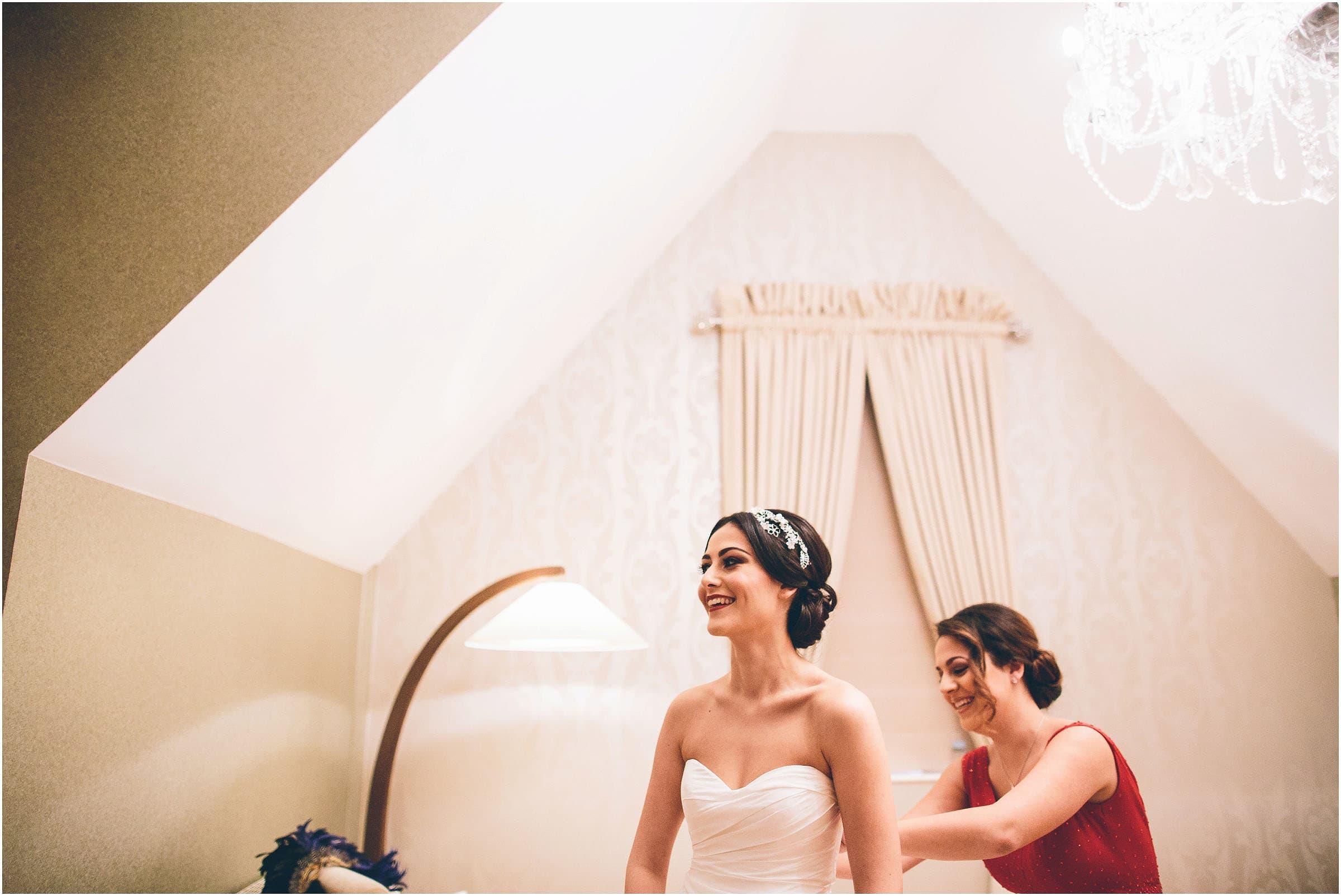 Crewe_Hall_Wedding_Photography_0007