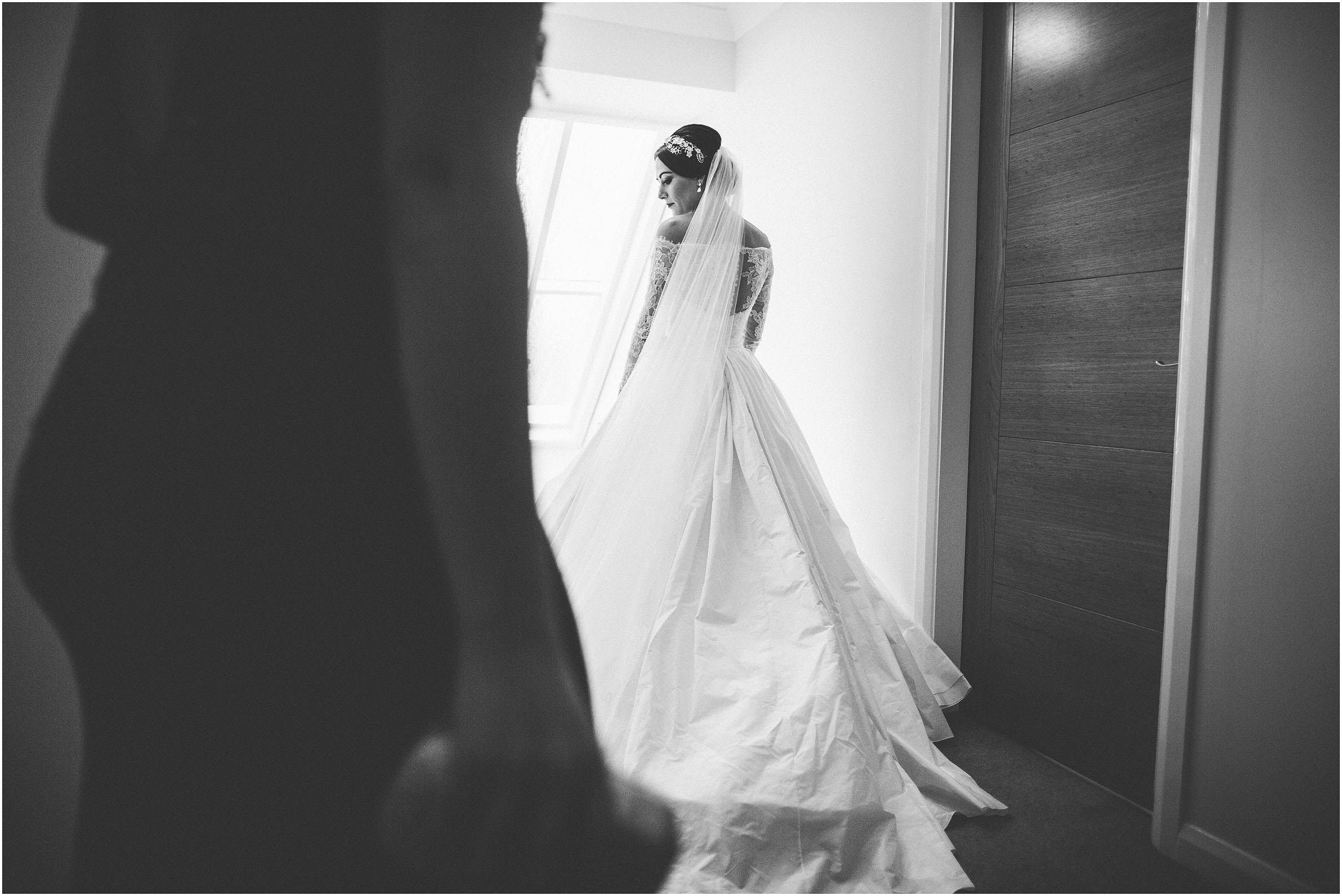 Crewe_Hall_Wedding_Photography_0015