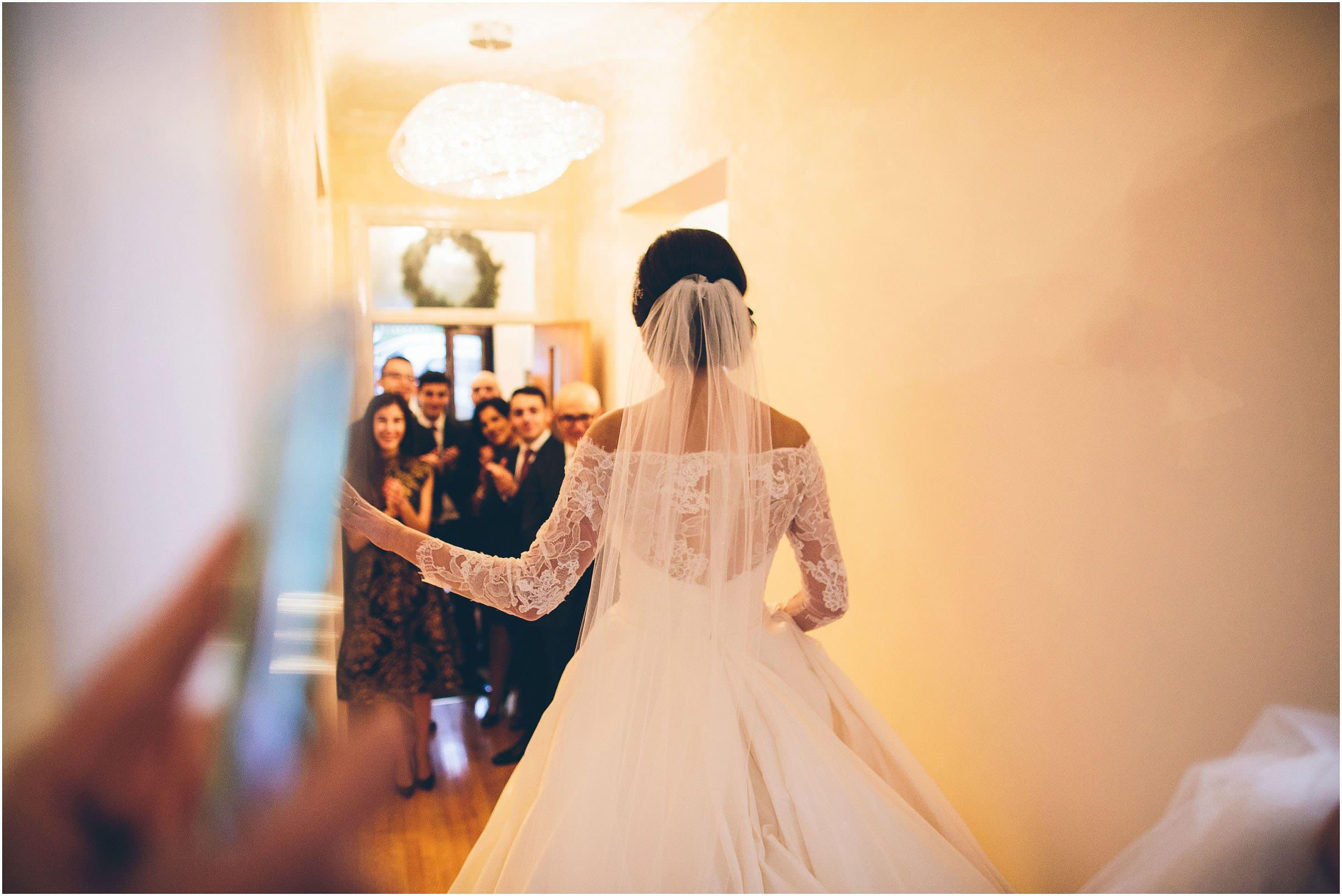Crewe_Hall_Wedding_Photography_0016