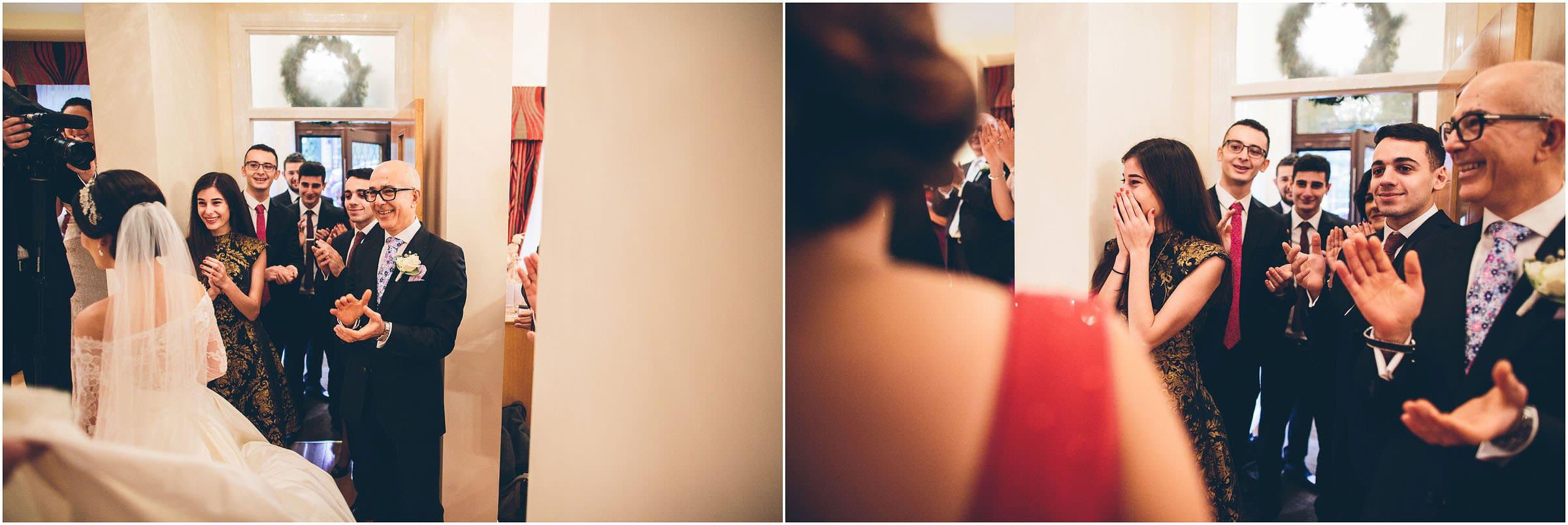 Crewe_Hall_Wedding_Photography_0017