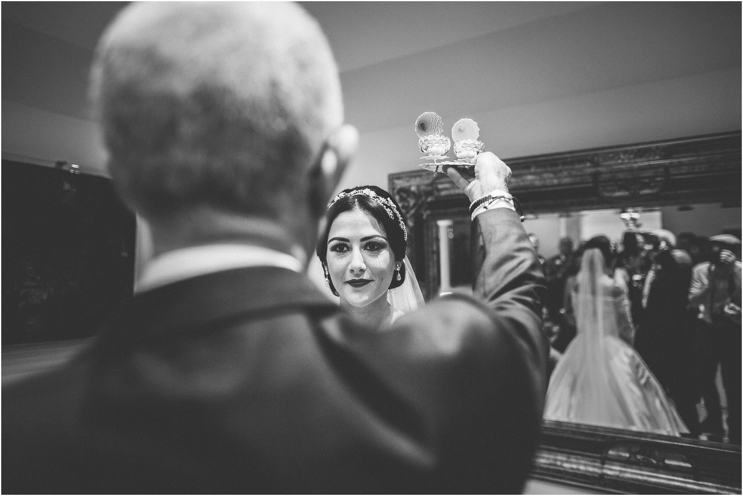 Crewe_Hall_Wedding_Photography_0019