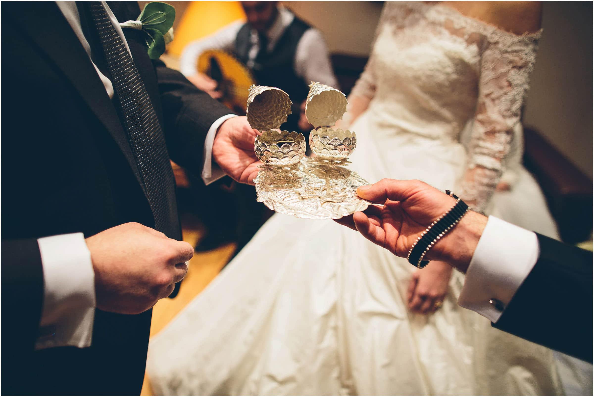 Crewe_Hall_Wedding_Photography_0020
