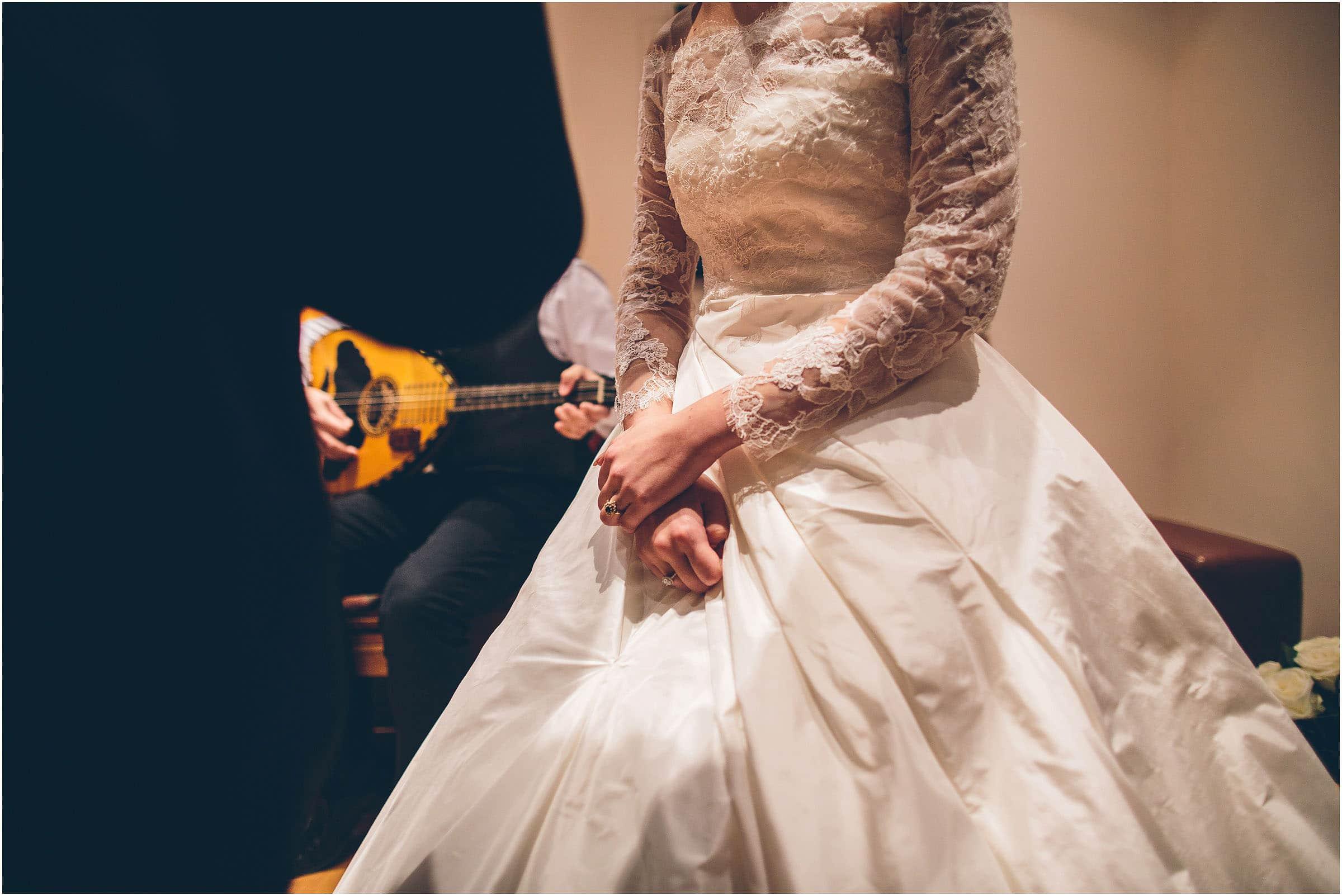 Crewe_Hall_Wedding_Photography_0023