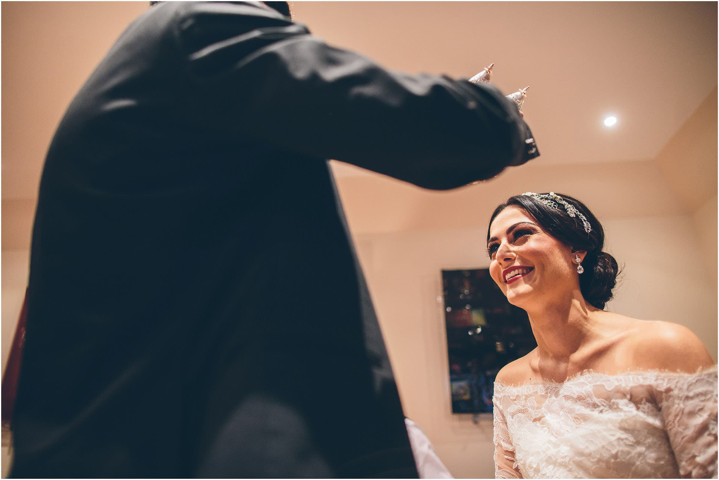 Crewe_Hall_Wedding_Photography_0025