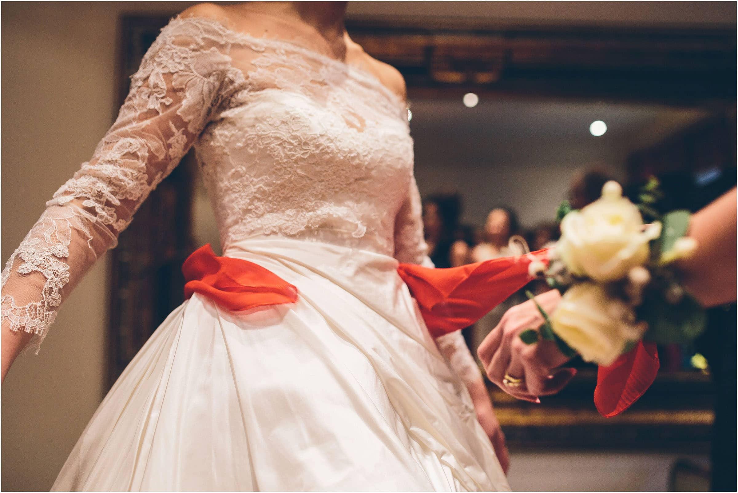 Crewe_Hall_Wedding_Photography_0027