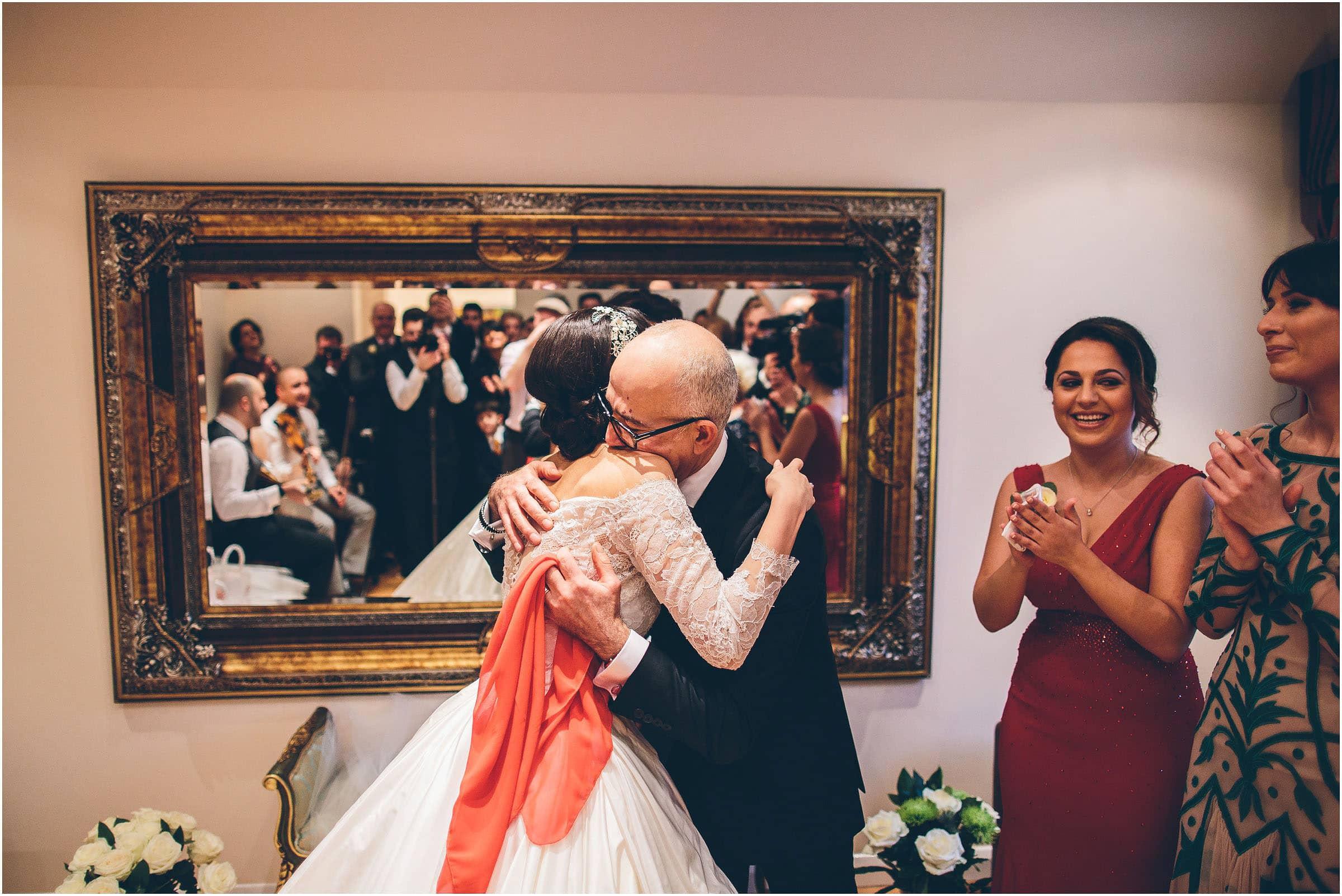 Crewe_Hall_Wedding_Photography_0030