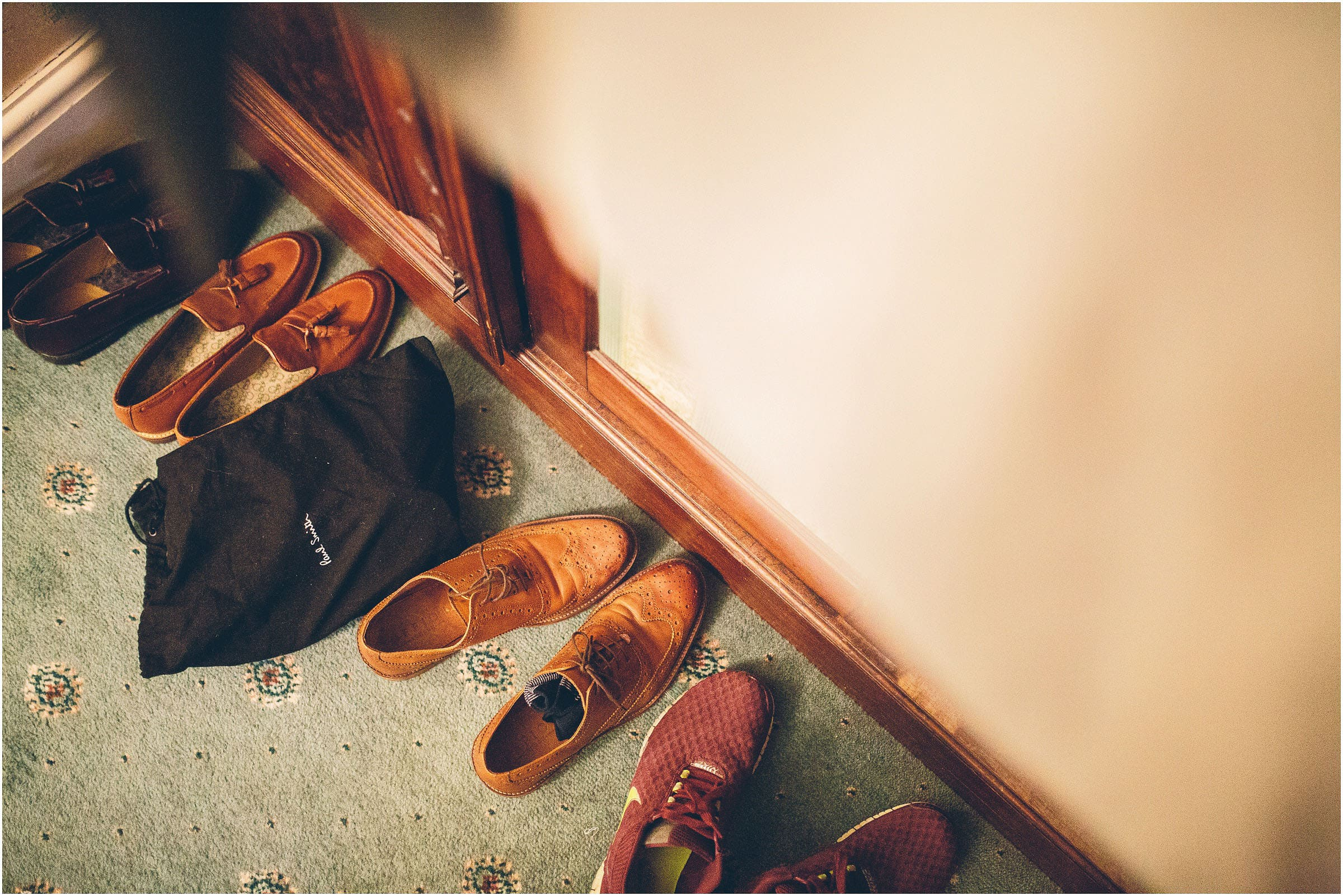 Crewe_Hall_Wedding_Photography_0031