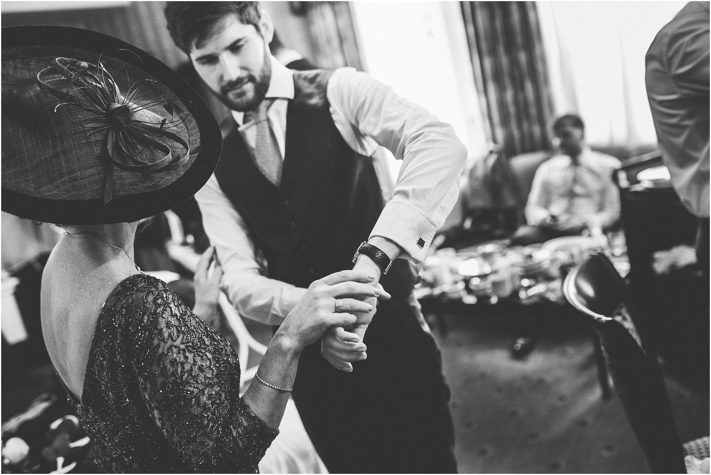 Crewe_Hall_Wedding_Photography_0041