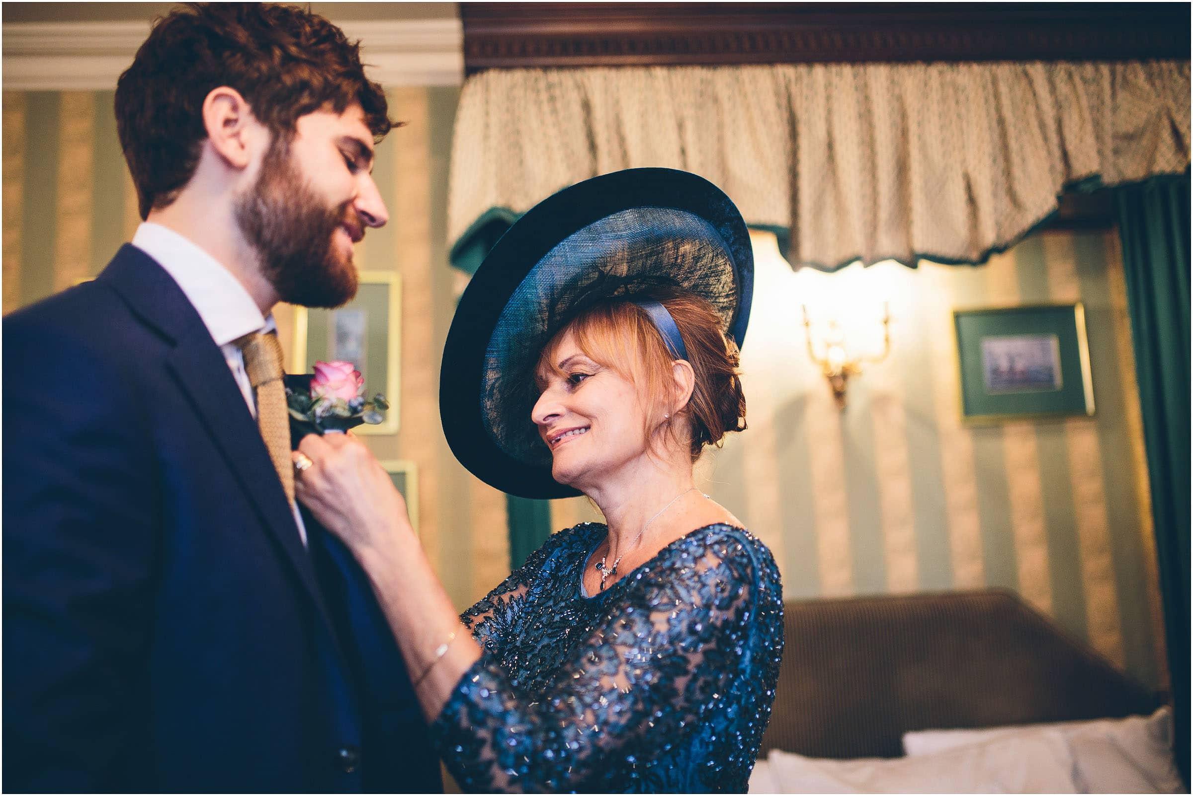 Crewe_Hall_Wedding_Photography_0043
