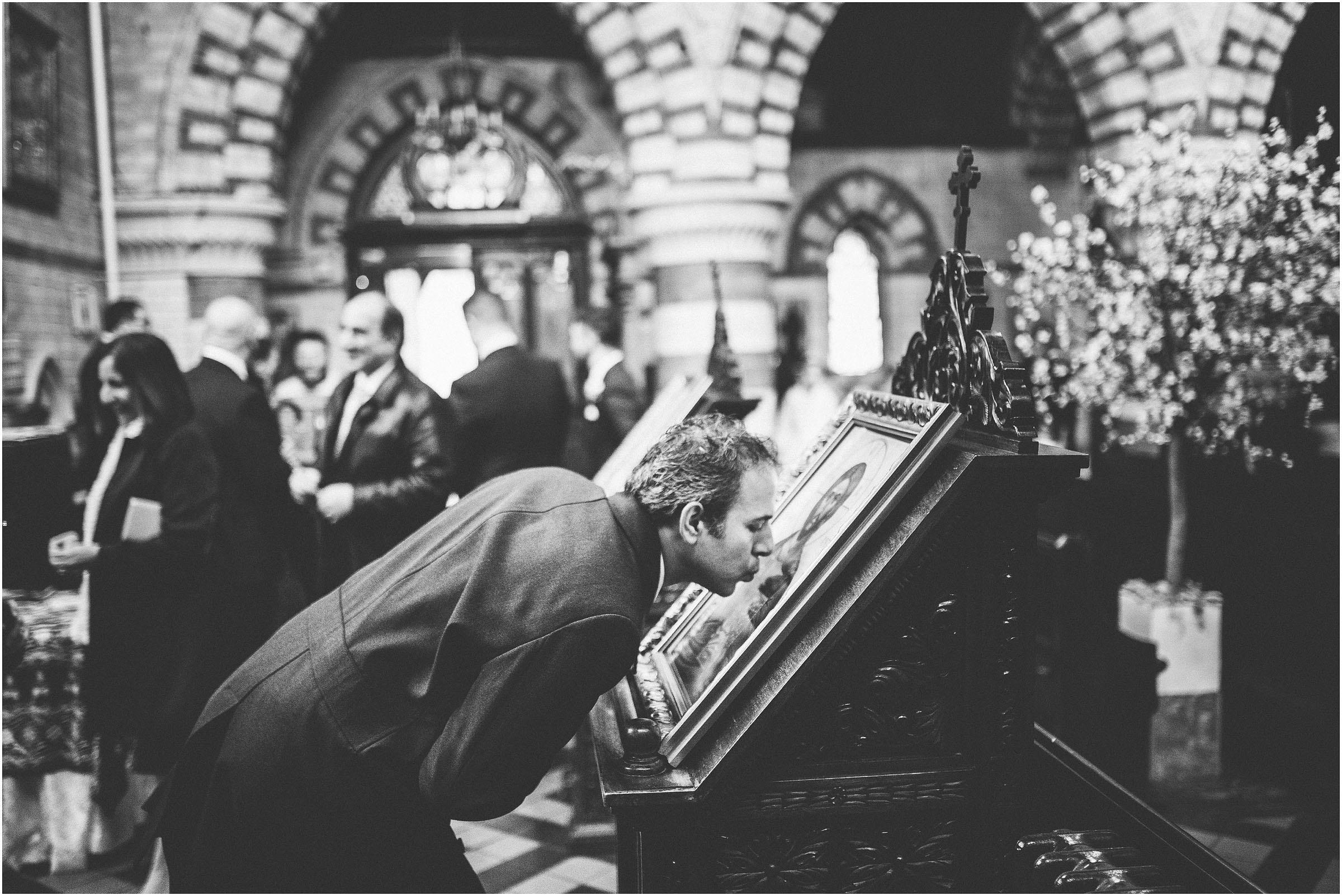 Crewe_Hall_Wedding_Photography_0050