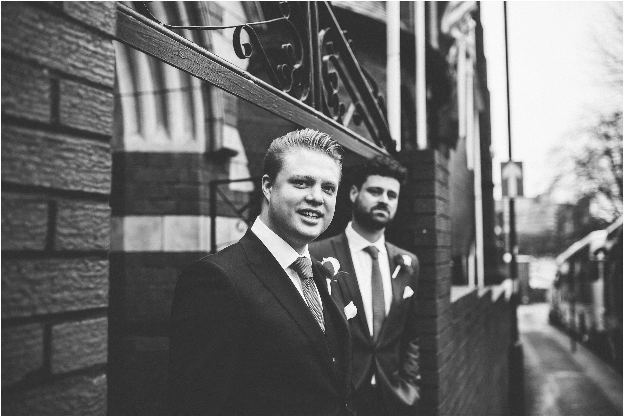 Crewe_Hall_Wedding_Photography_0051