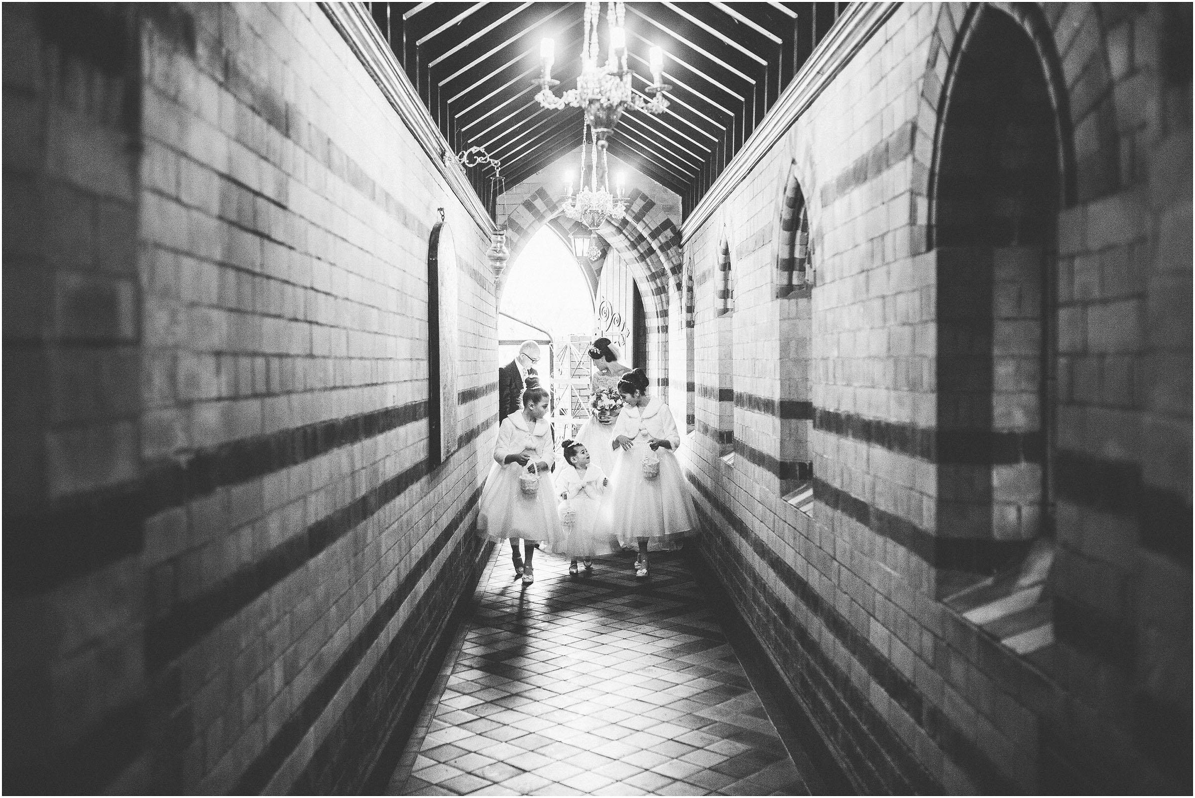 Crewe_Hall_Wedding_Photography_0053