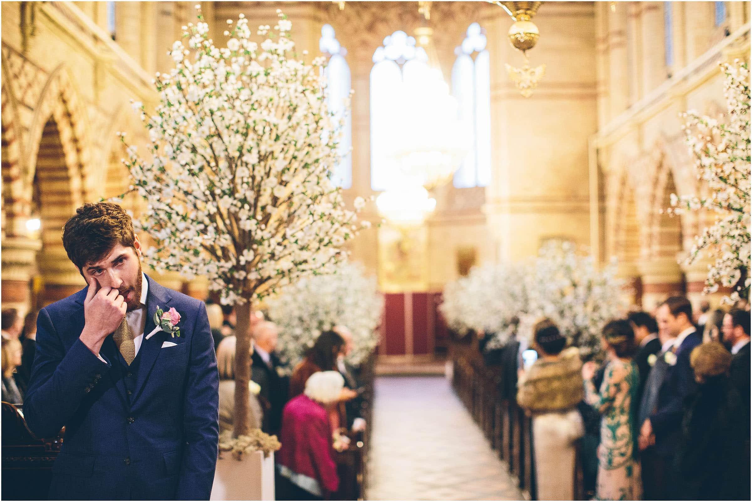 Crewe_Hall_Wedding_Photography_0055