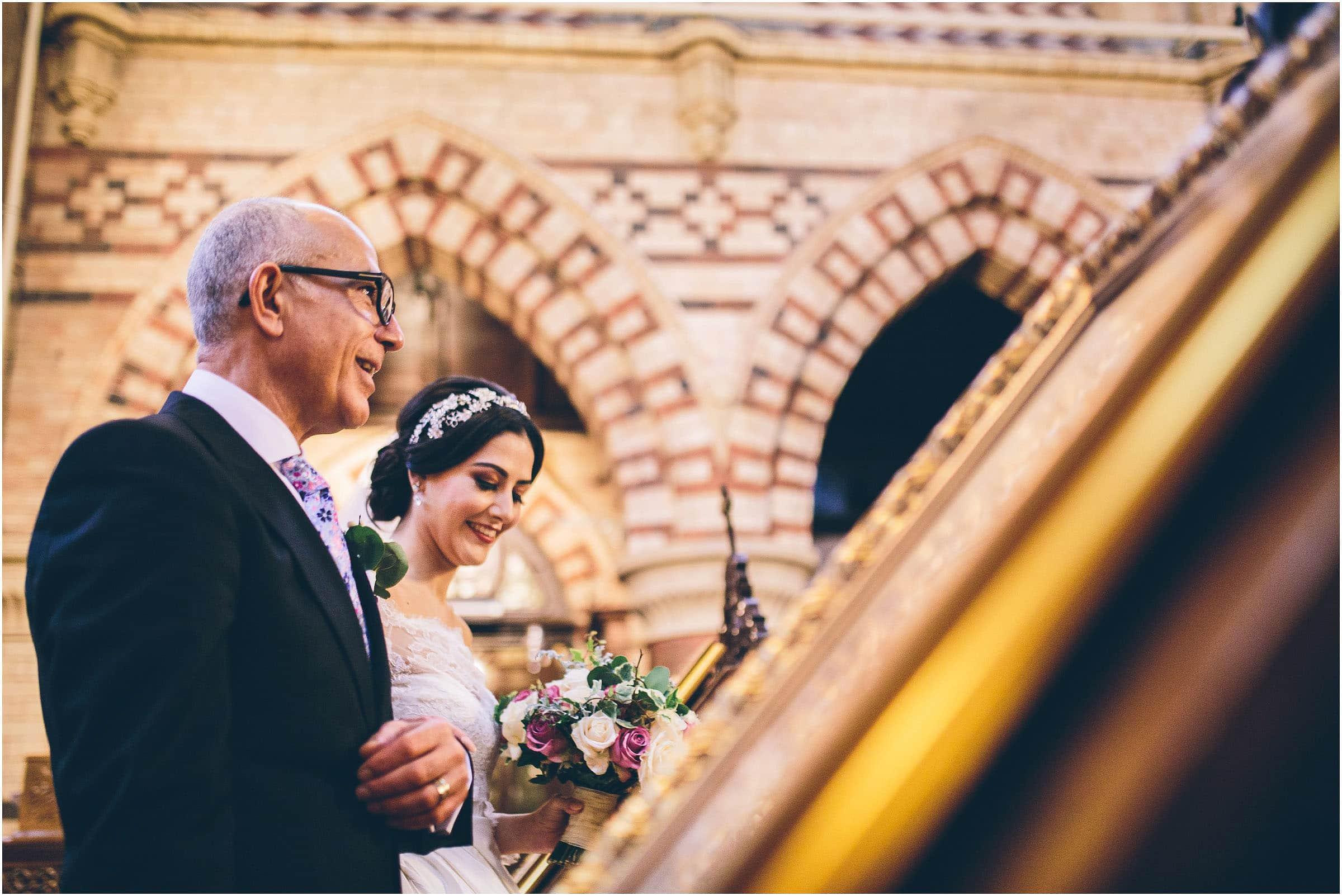 Crewe_Hall_Wedding_Photography_0056