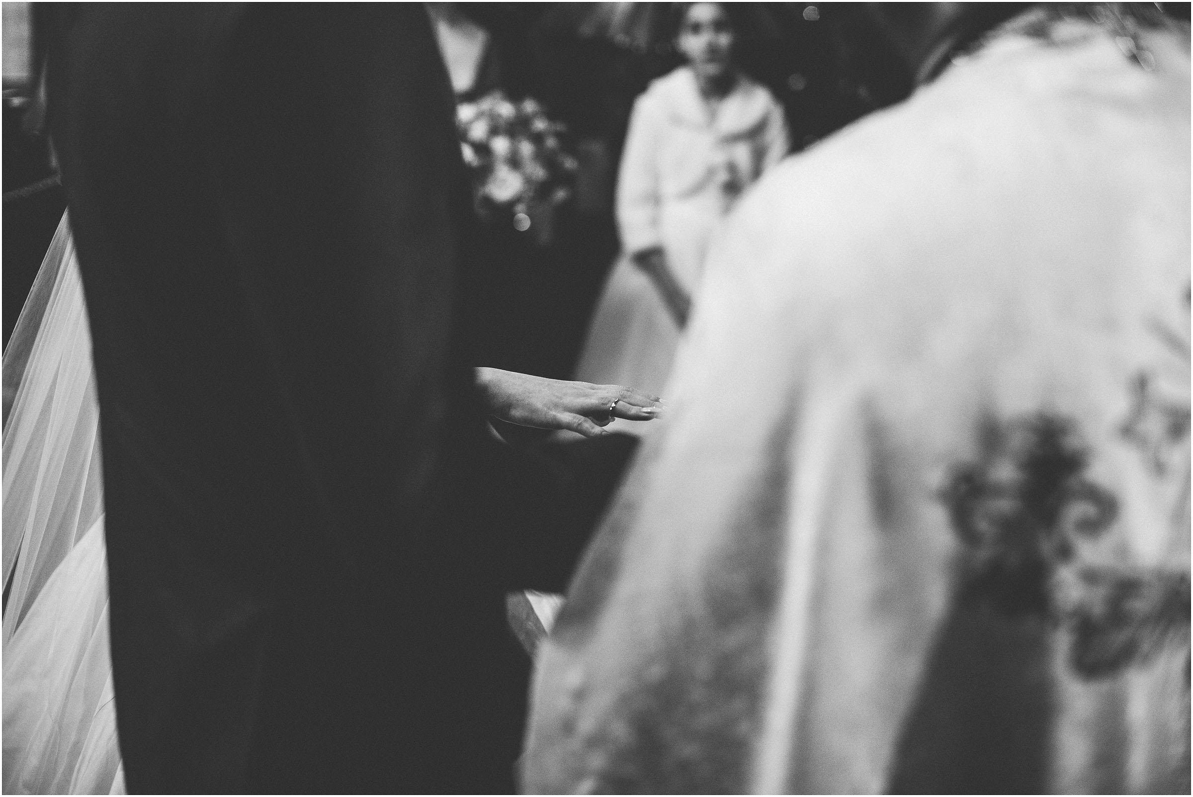 Crewe_Hall_Wedding_Photography_0059