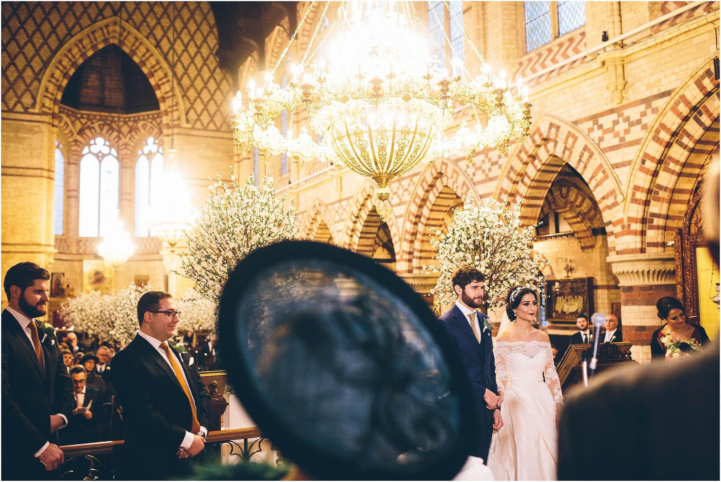 Crewe_Hall_Wedding_Photography_0062