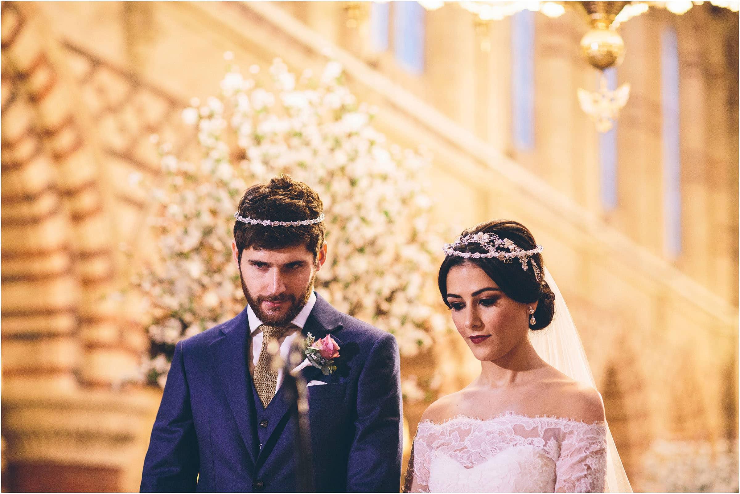 Crewe_Hall_Wedding_Photography_0065