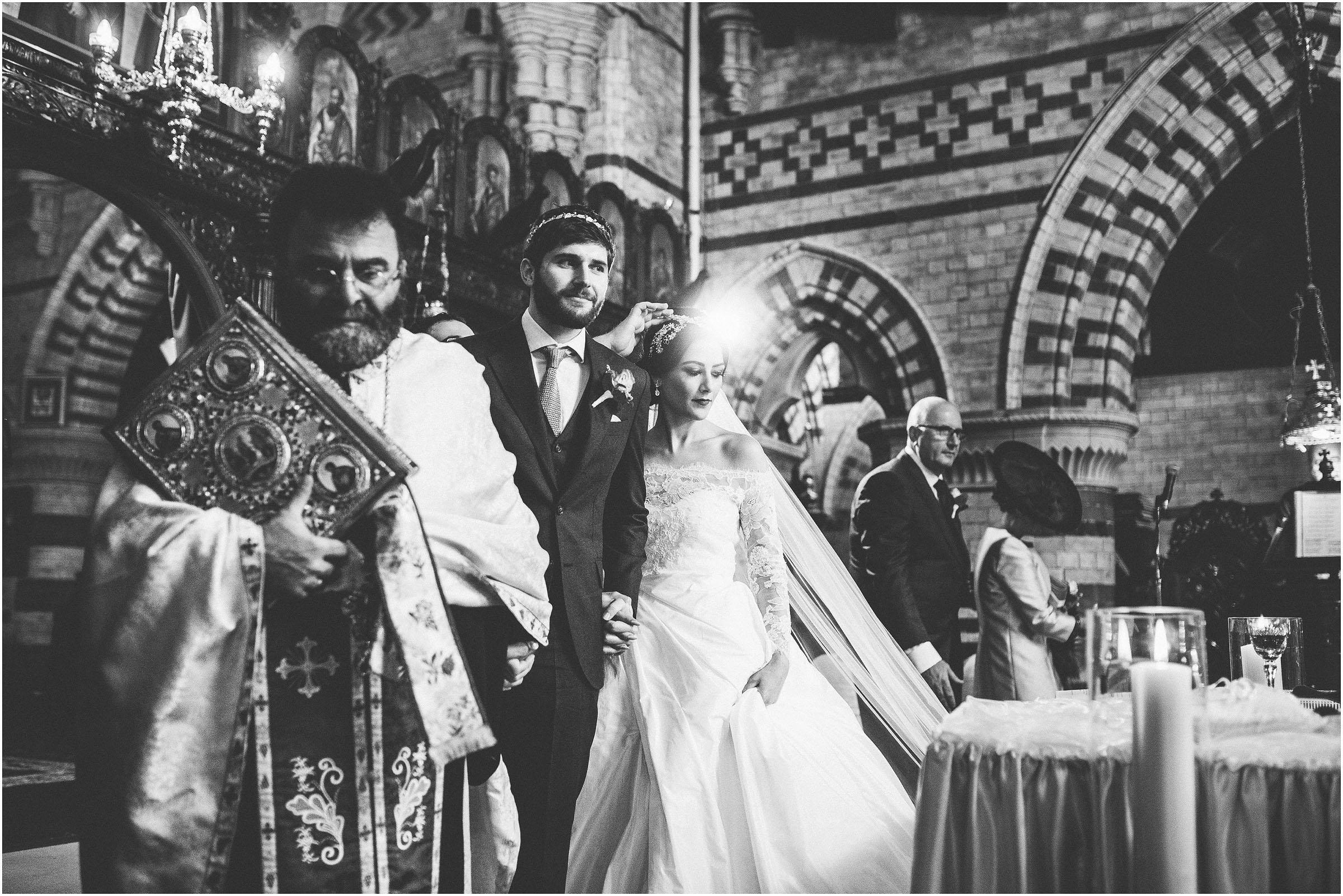 Crewe_Hall_Wedding_Photography_0067