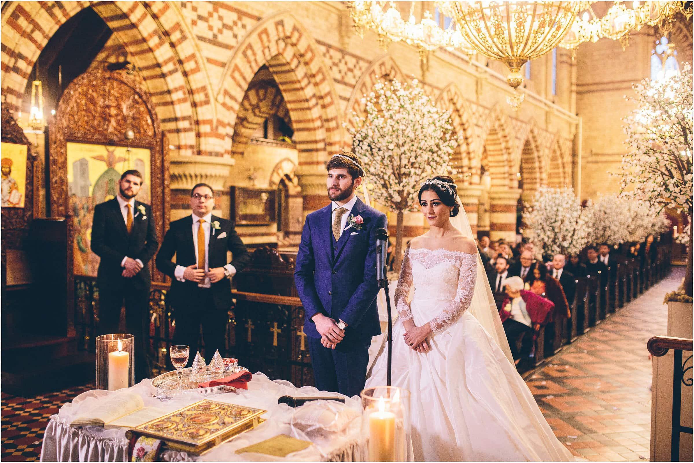 Crewe_Hall_Wedding_Photography_0069