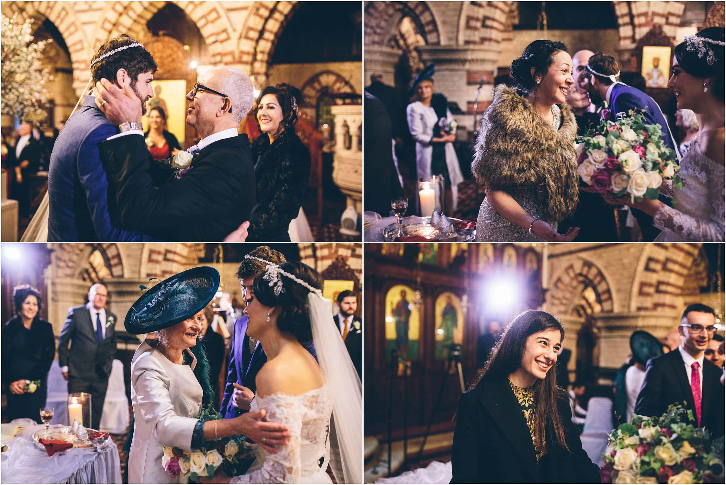 Crewe_Hall_Wedding_Photography_0072