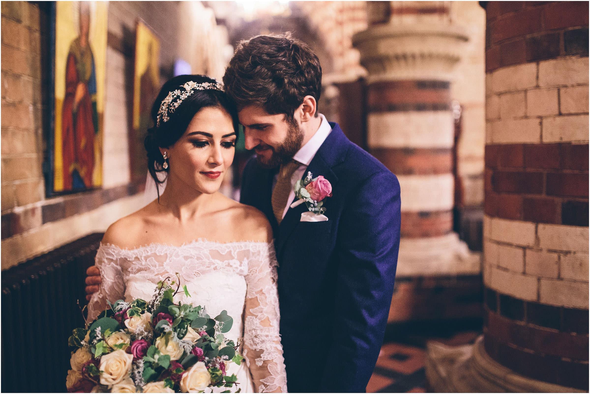 Crewe_Hall_Wedding_Photography_0077