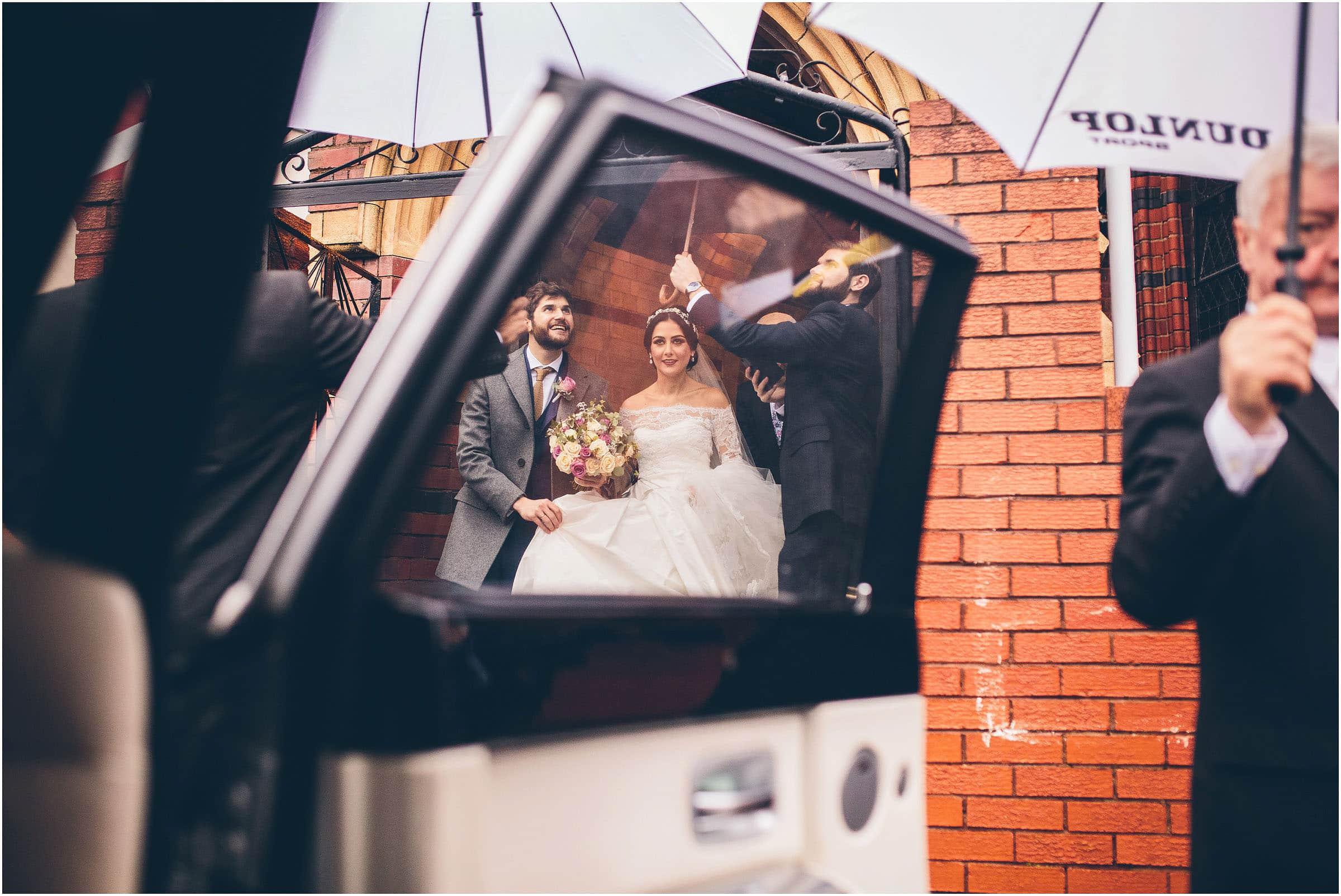 Crewe_Hall_Wedding_Photography_0081