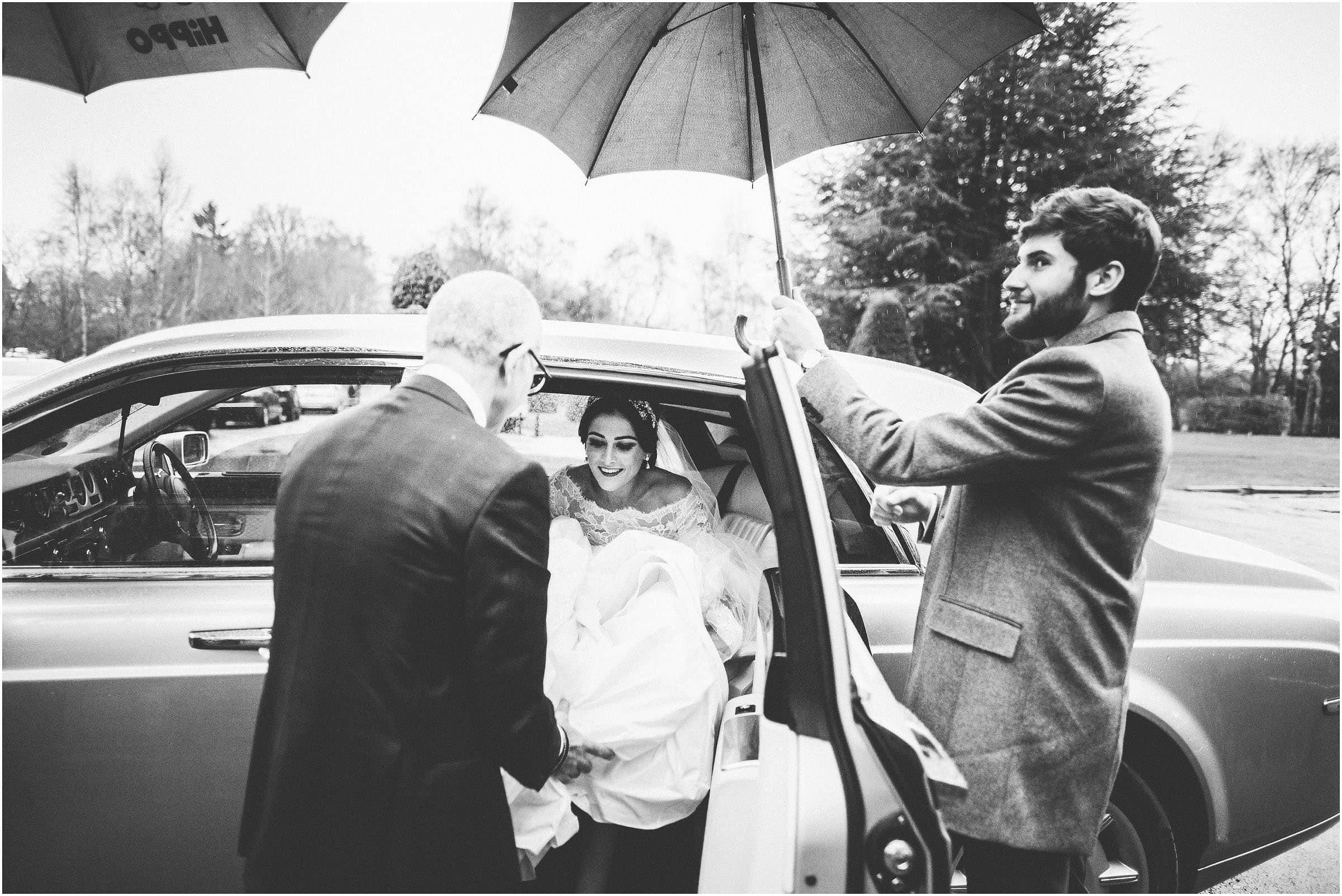 Crewe_Hall_Wedding_Photography_0083