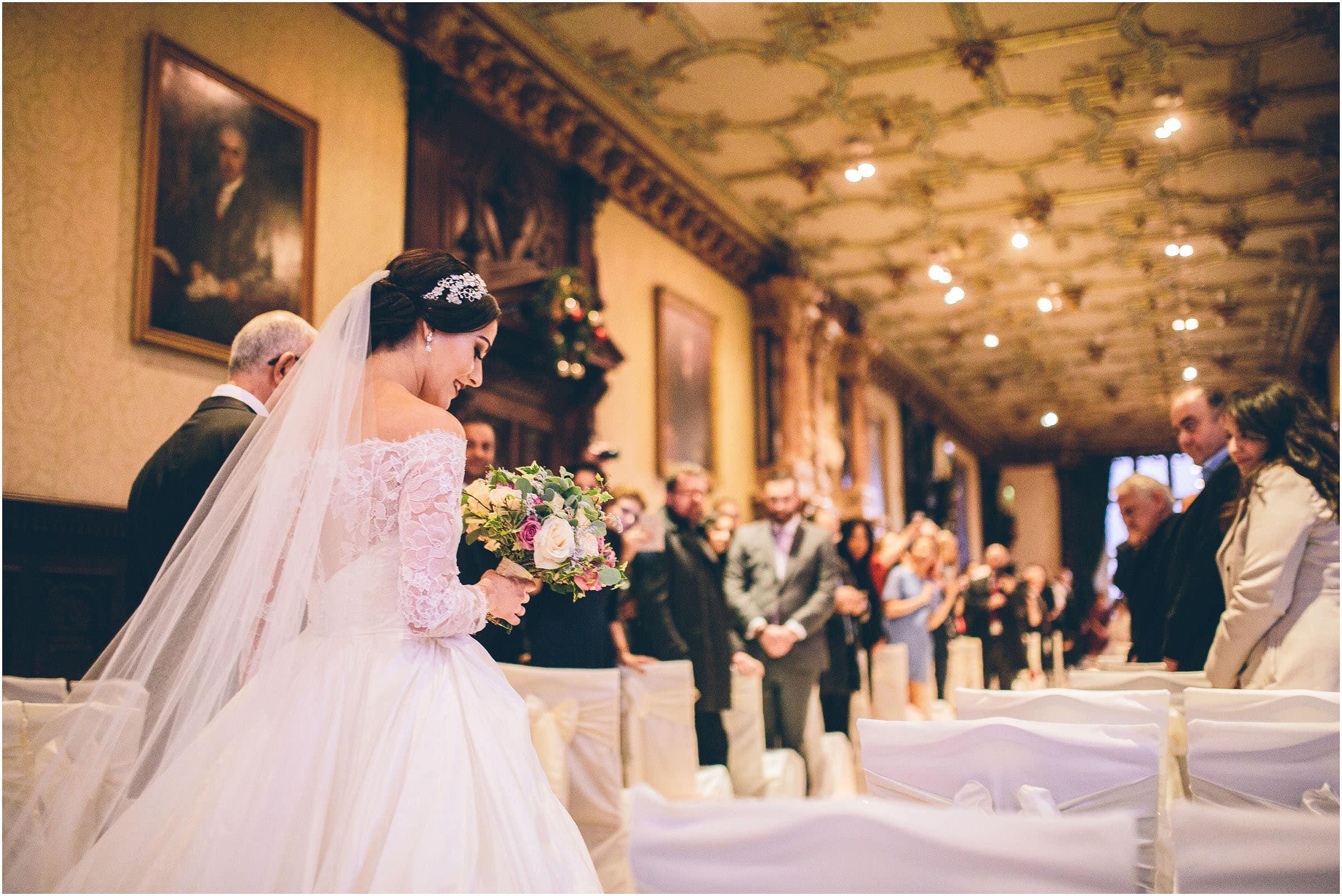 Crewe_Hall_Wedding_Photography_0084