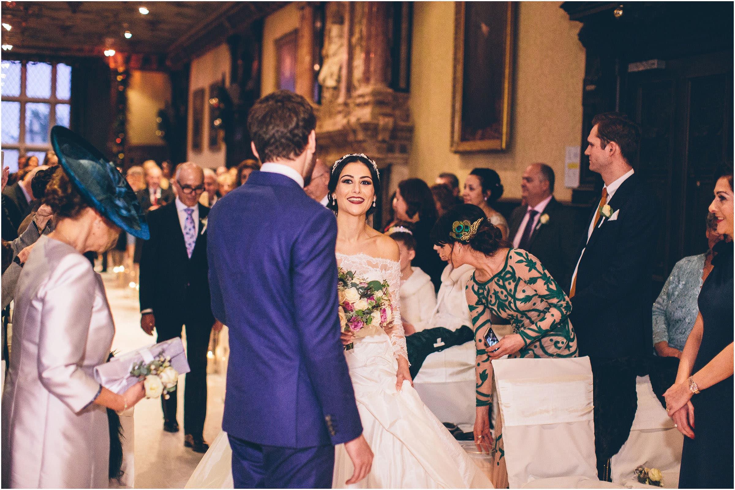 Crewe_Hall_Wedding_Photography_0085