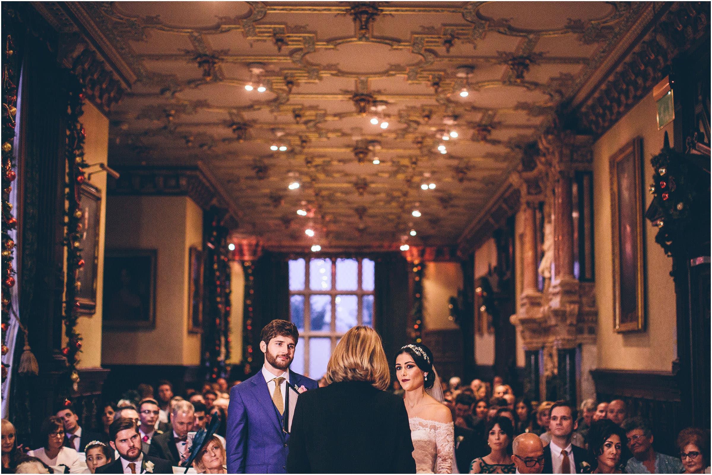 Crewe_Hall_Wedding_Photography_0086