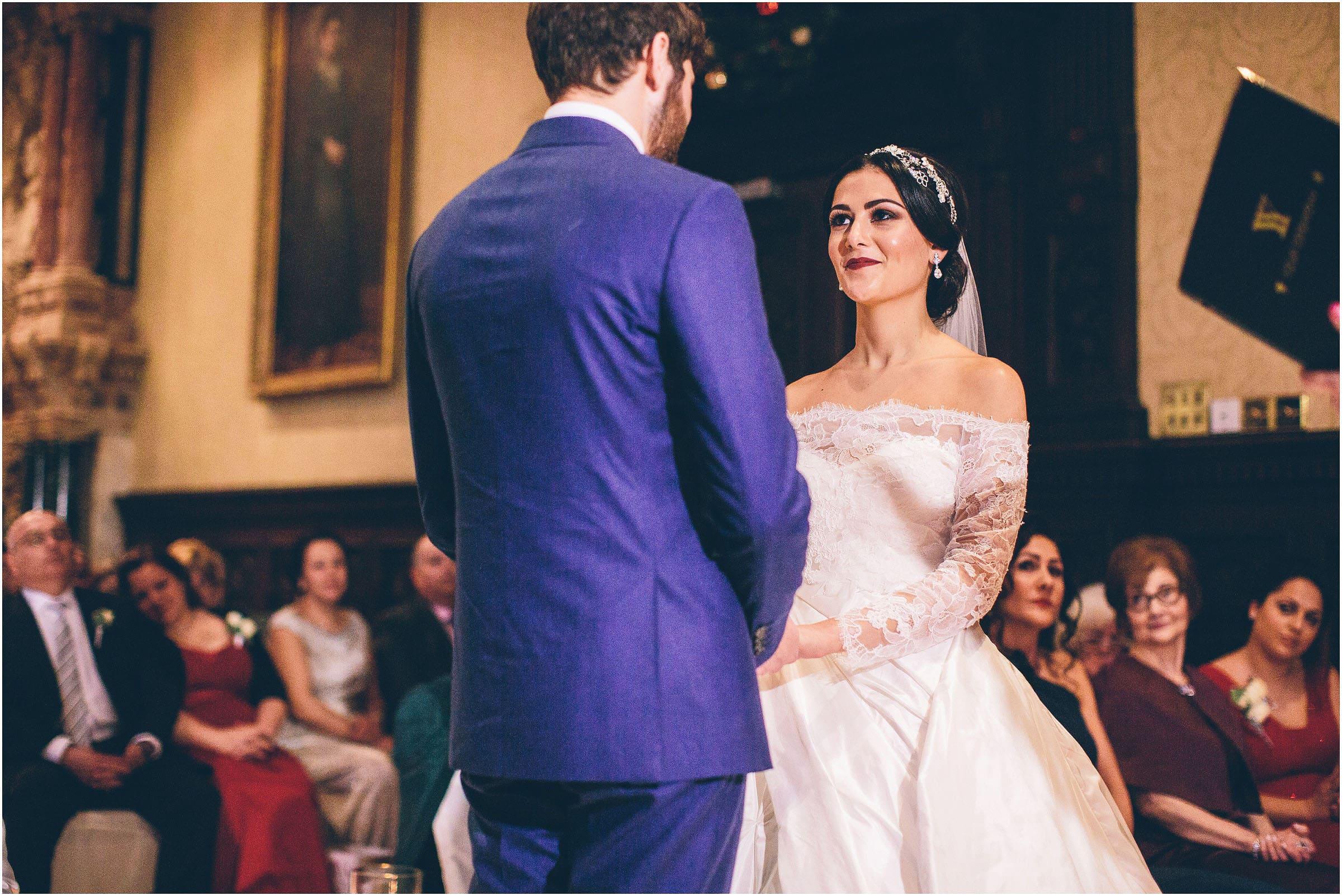 Crewe_Hall_Wedding_Photography_0087