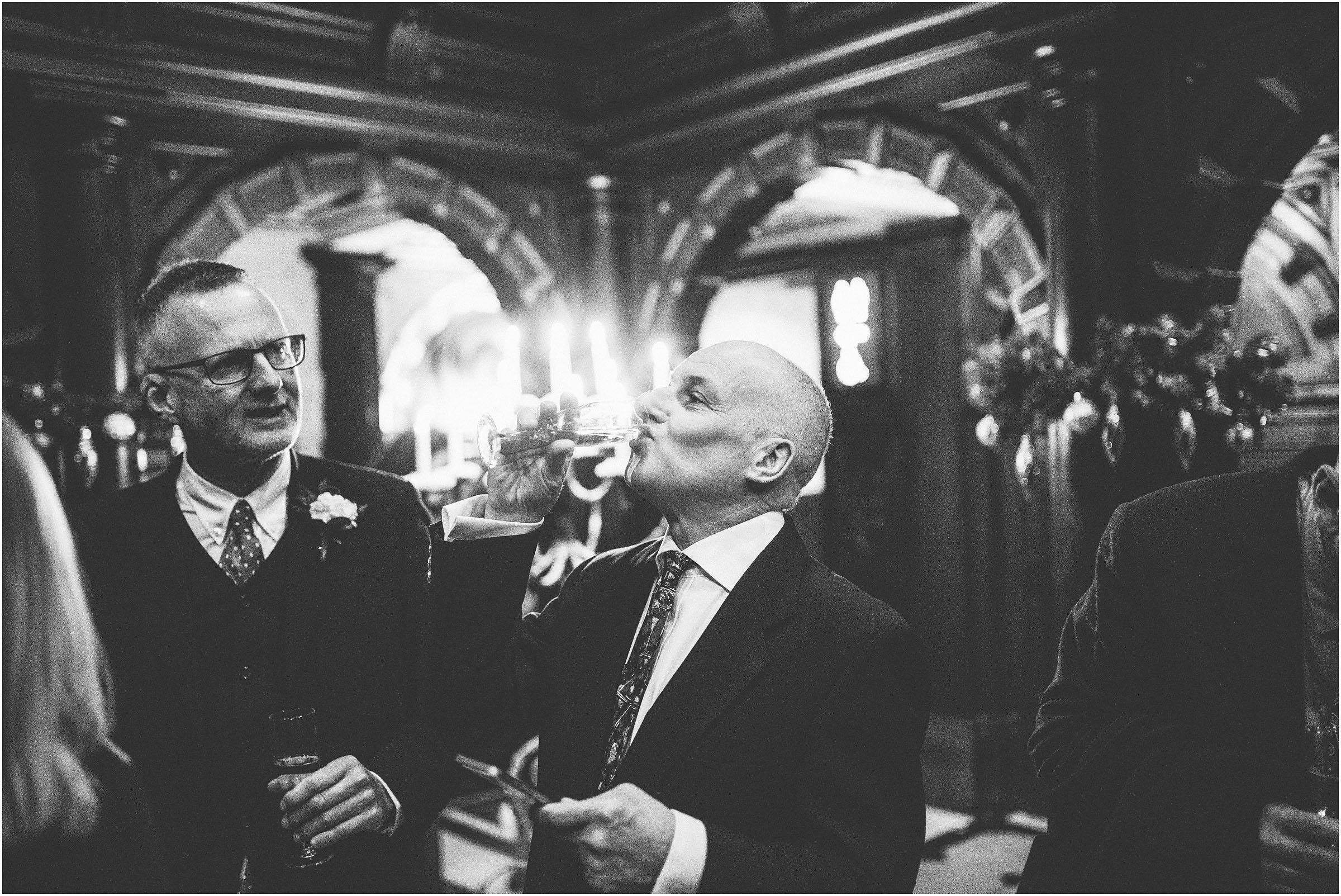 Crewe_Hall_Wedding_Photography_0093