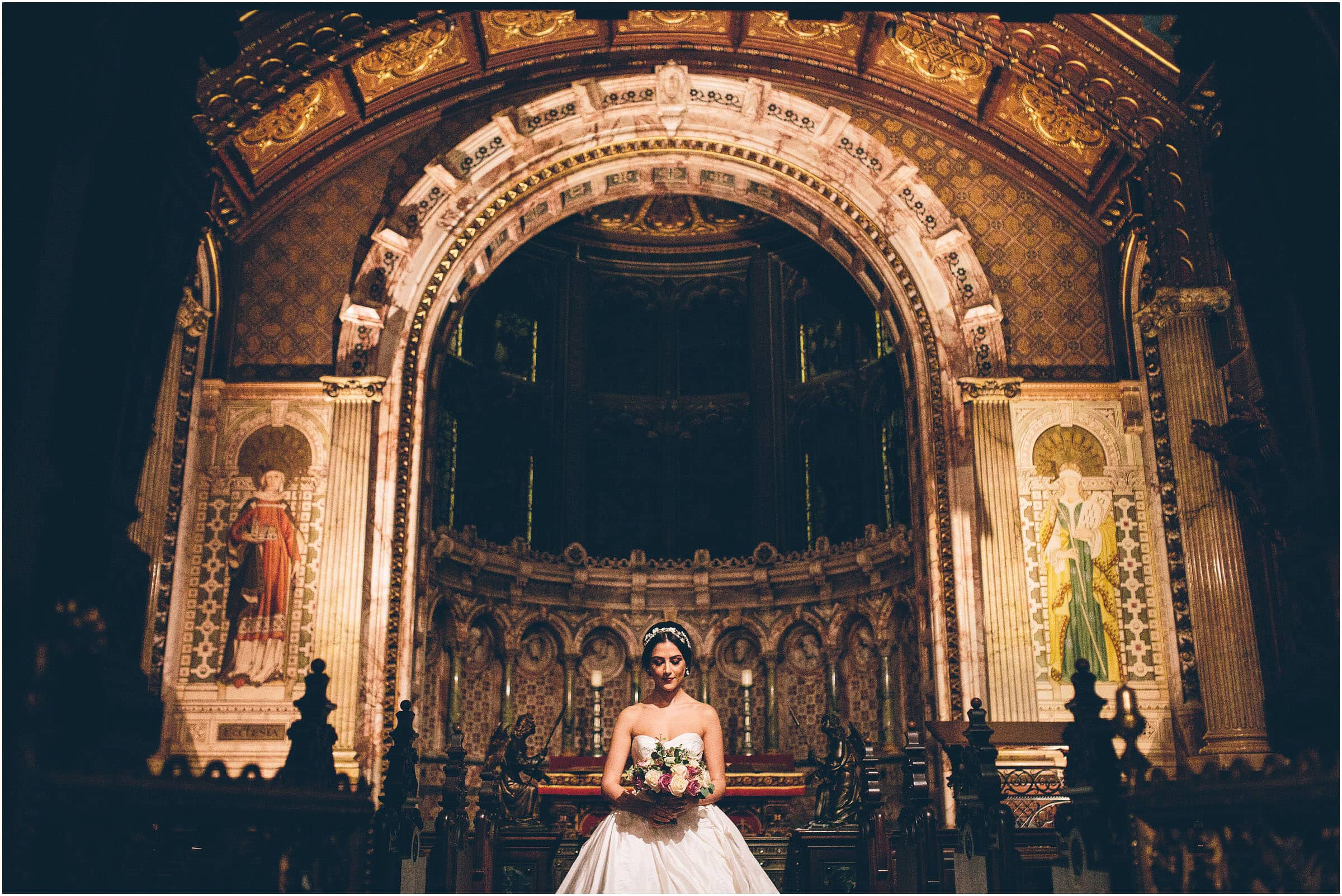 Crewe_Hall_Wedding_Photography_0098