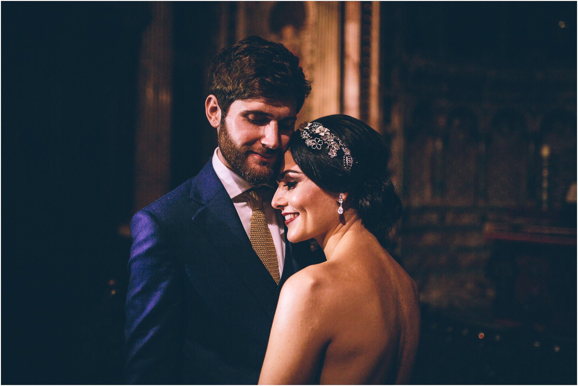 Crewe_Hall_Wedding_Photography_0099