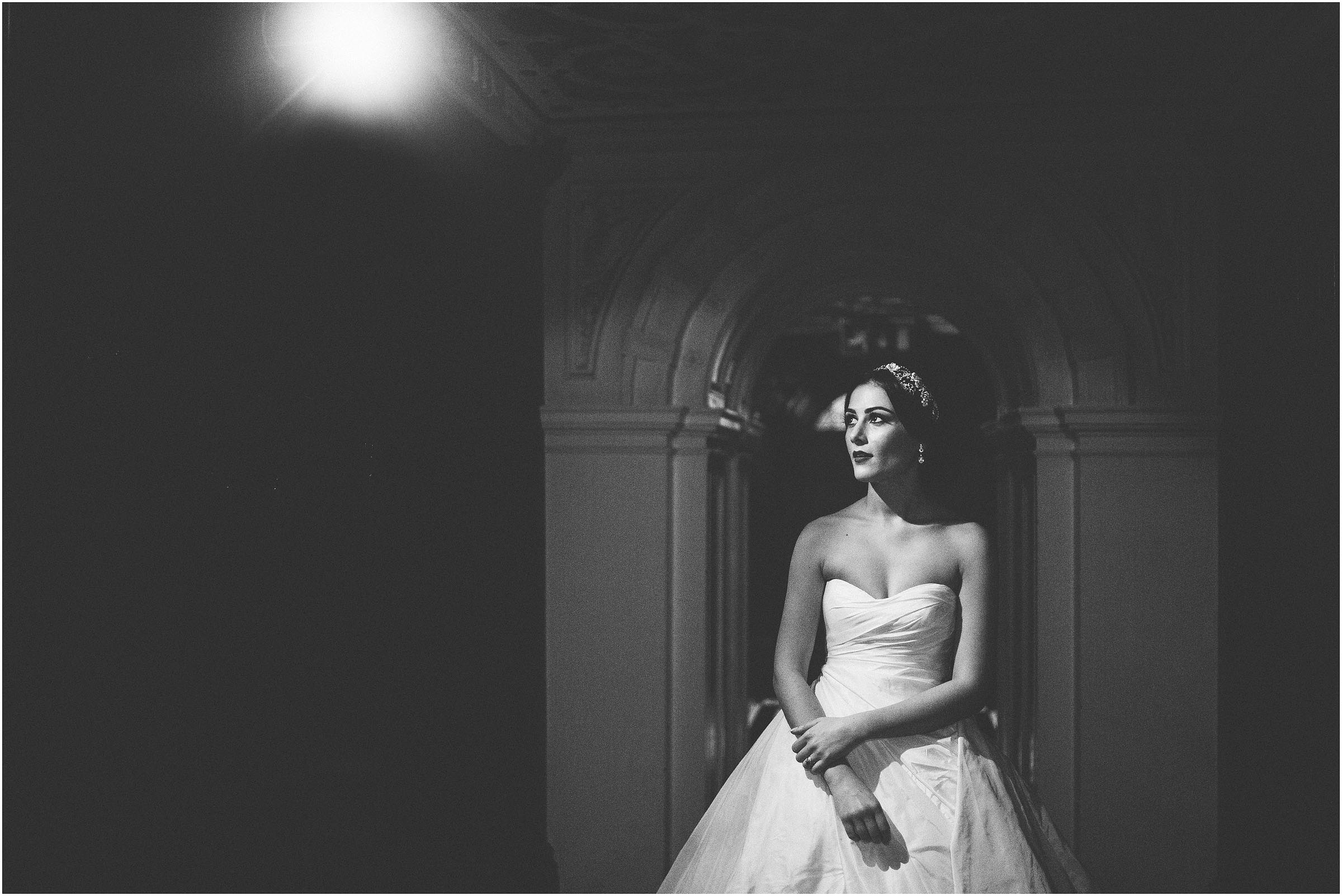 Crewe_Hall_Wedding_Photography_0101
