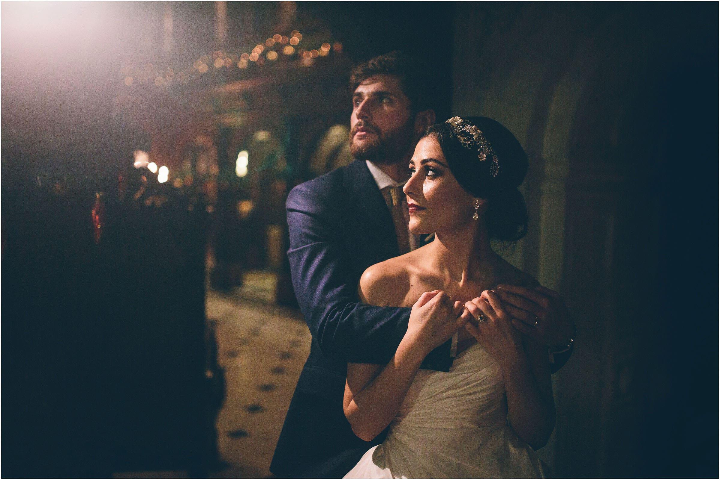 Crewe_Hall_Wedding_Photography_0102