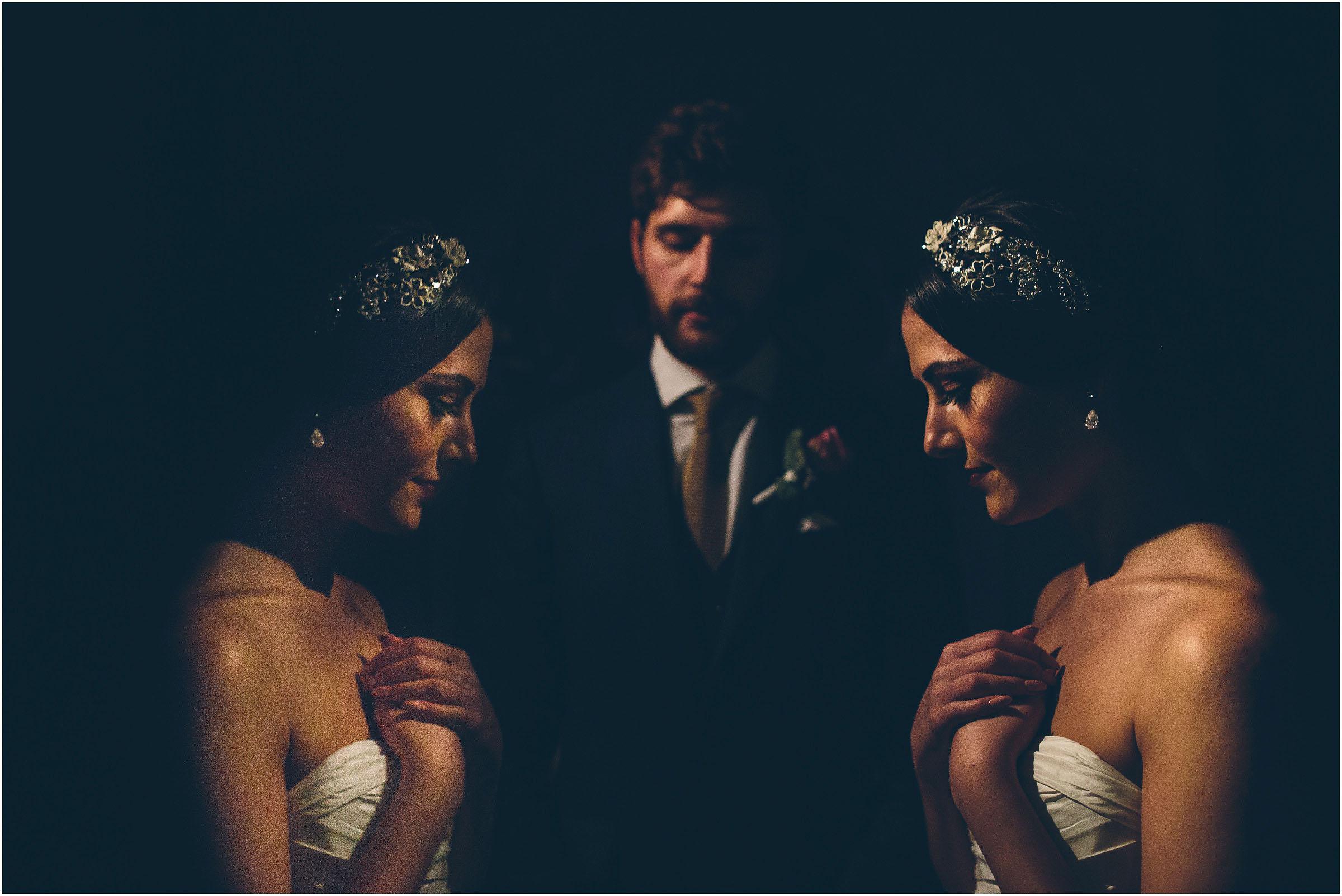 Crewe_Hall_Wedding_Photography_0103