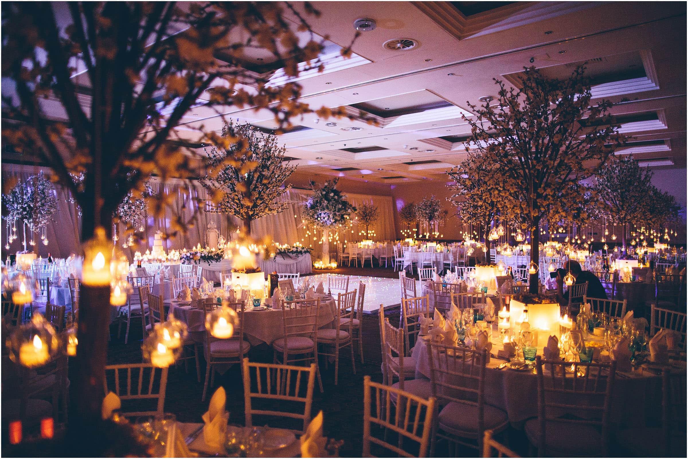Crewe_Hall_Wedding_Photography_0105